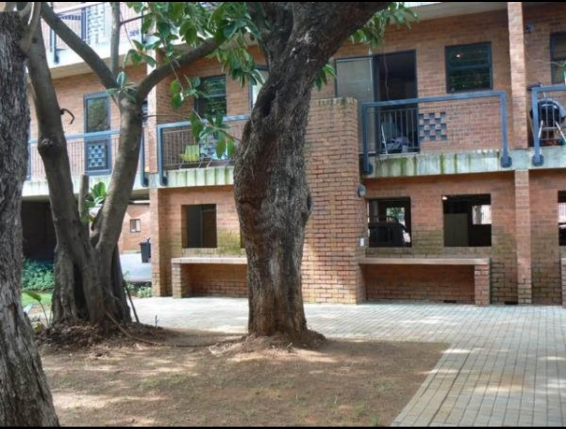 Pretoria, Hatfield Property    Houses For Sale Hatfield, HATFIELD, Apartment 2 bedrooms property for sale Price:1,145,000