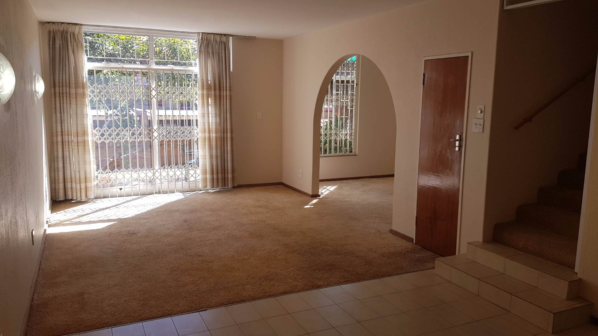 Waterkloof Glen property to rent. Ref No: 13534399. Picture no 3
