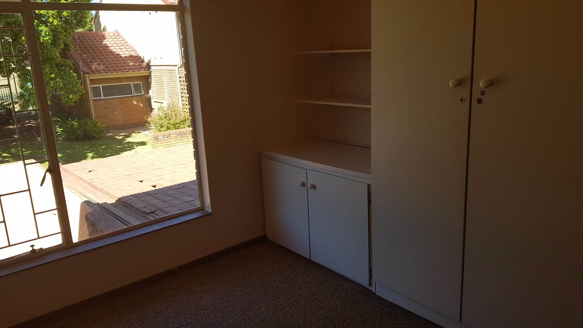 Waterkloof Glen property to rent. Ref No: 13534399. Picture no 18