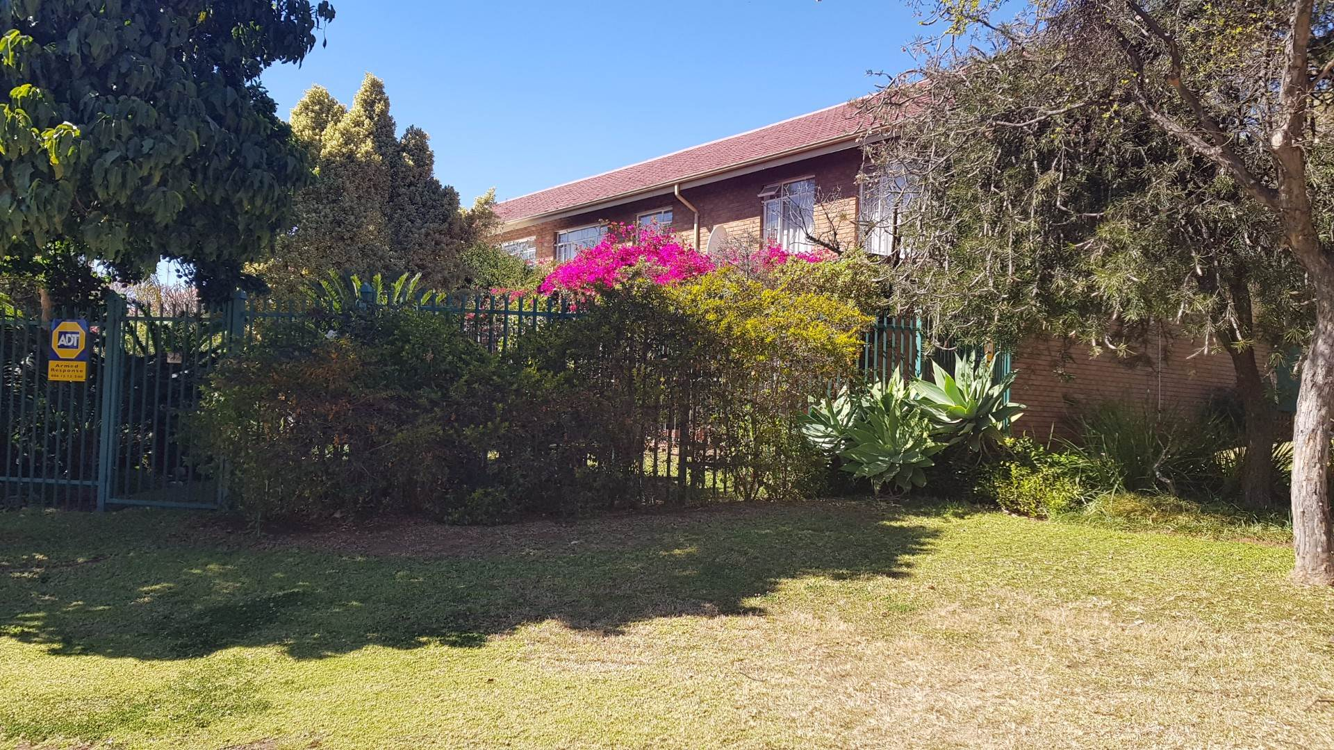 Waterkloof Glen property to rent. Ref No: 13534399. Picture no 2