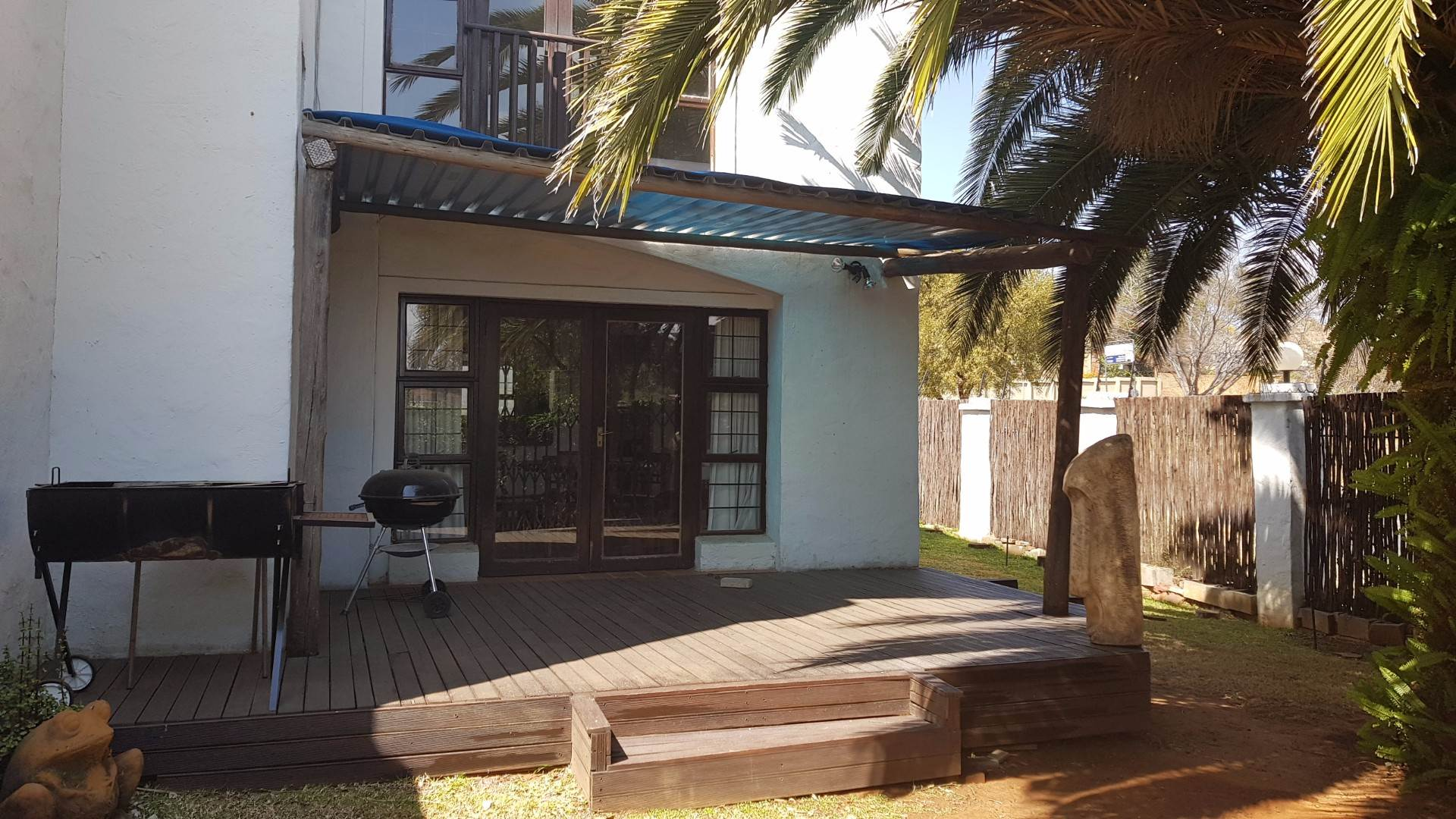 Pretoria, Moreleta Park Property  | Houses To Rent Moreleta Park, MORELETA PARK, Townhouse 2 bedrooms property to rent Price:,  9,00*