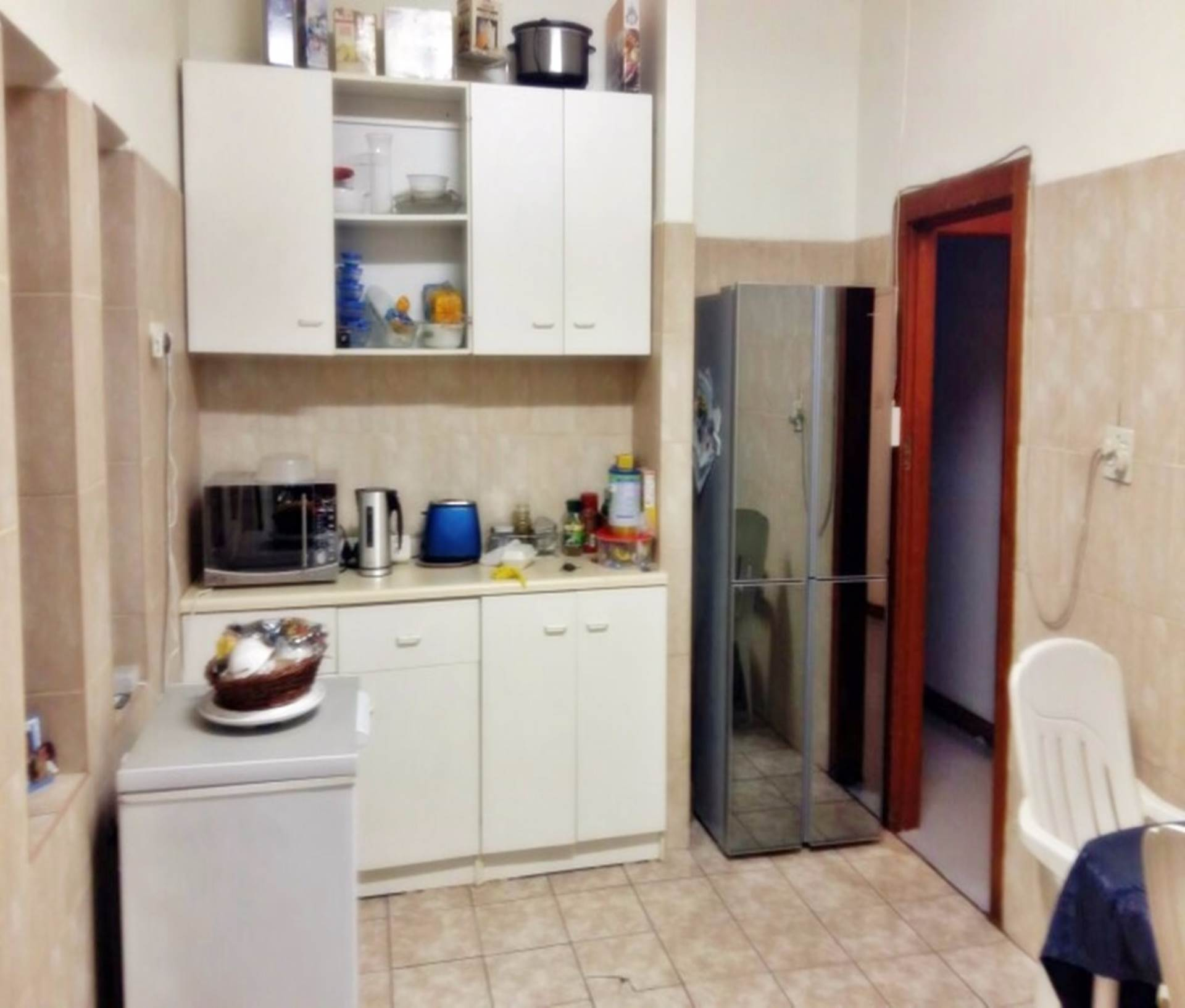 House For Sale In Geduld