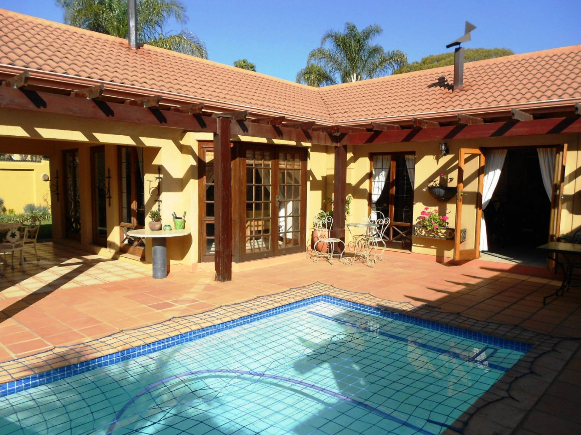 Pretoria, Lynnwood Property    Houses For Sale Lynnwood, LYNNWOOD, House 3 bedrooms property for sale Price:3,390,000