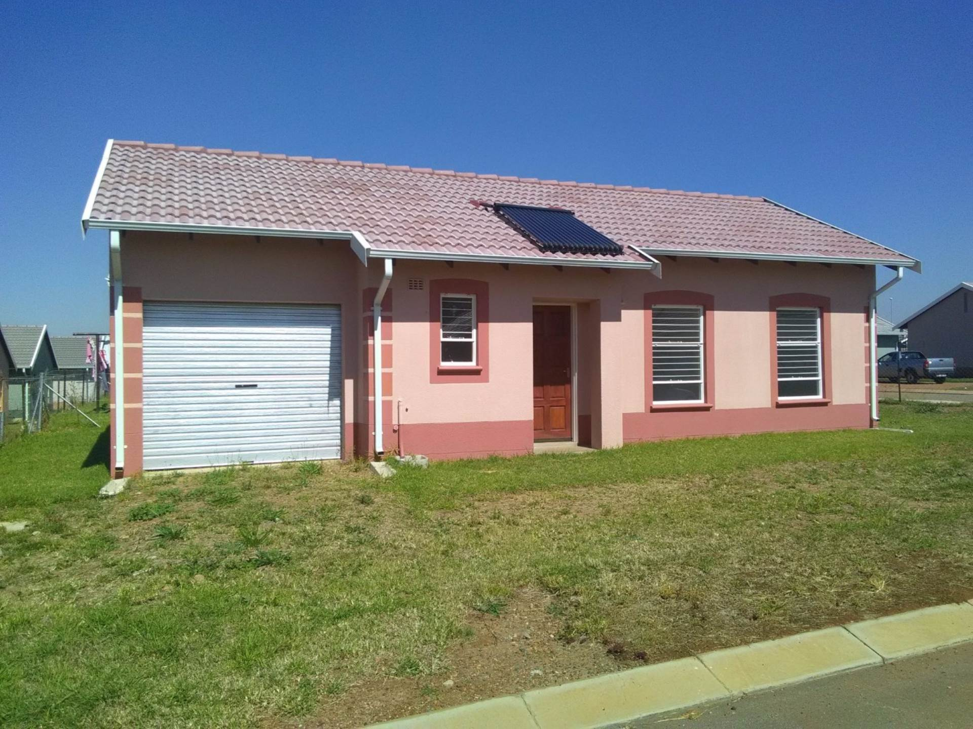 3 BedroomHouse For Sale In Dalview