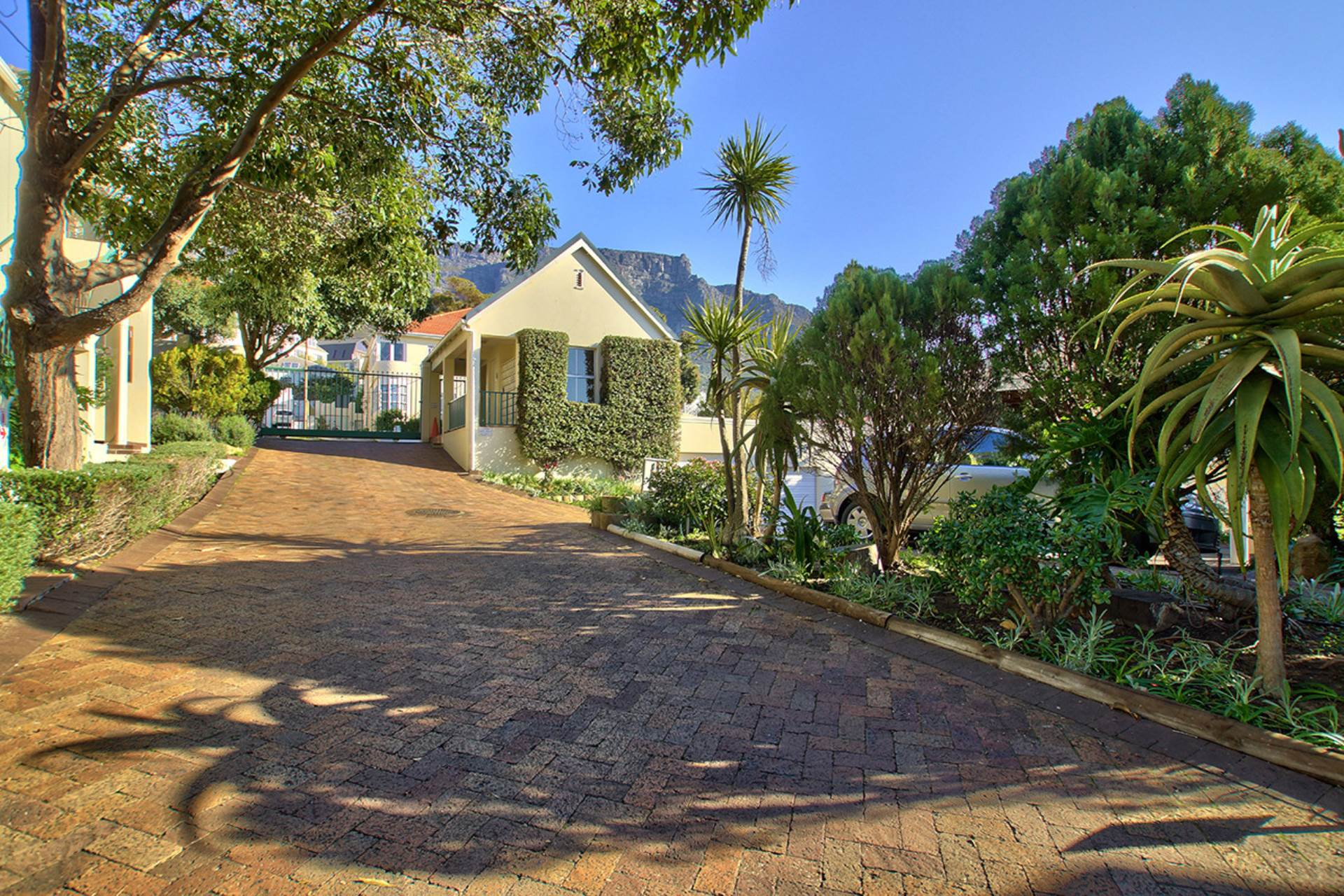Vredehoek property for sale. Ref No: 13534205. Picture no 13