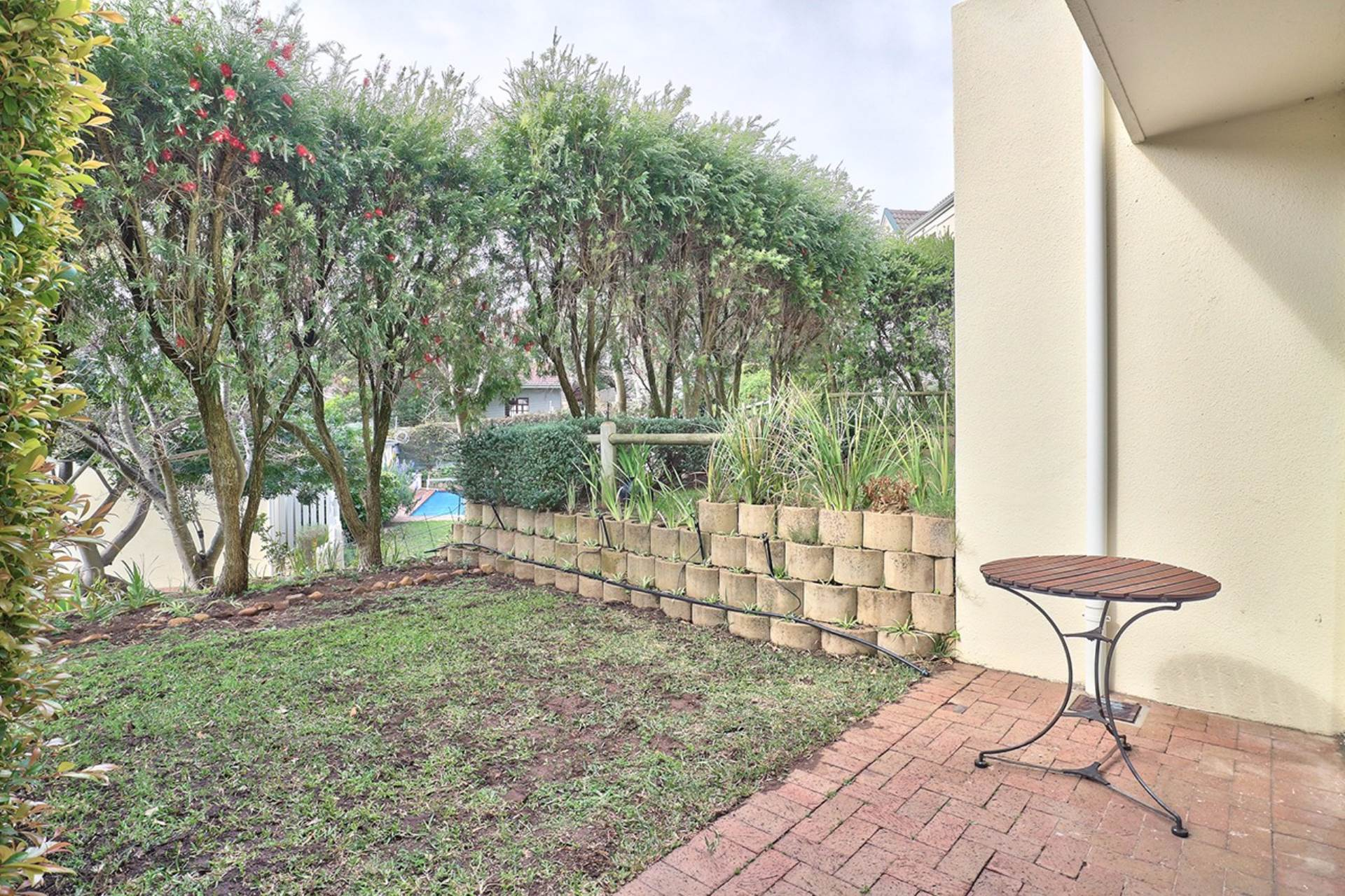 Vredehoek property for sale. Ref No: 13534205. Picture no 9