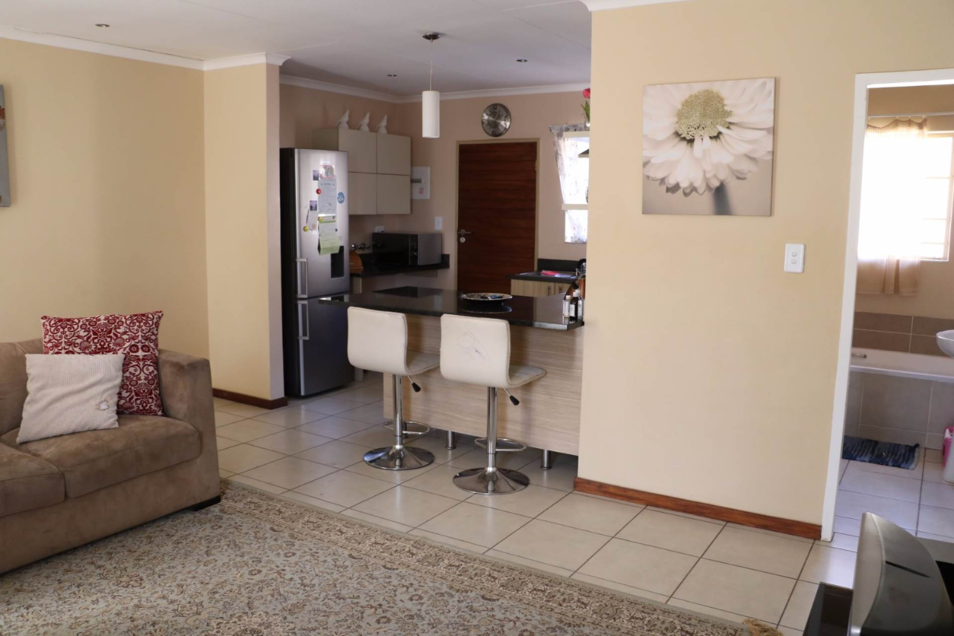 Mooikloof Ridge property for sale. Ref No: 13534203. Picture no 1