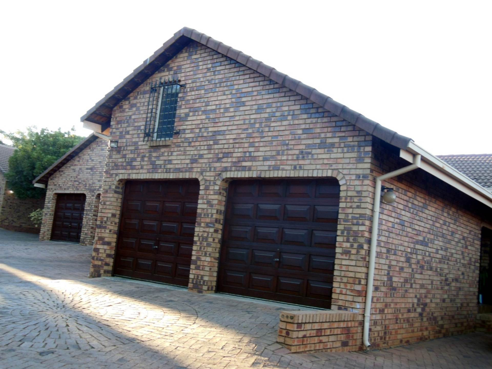 Pretoria, La Montagne Property  | Houses For Sale La Montagne, LA MONTAGNE, Townhouse 3 bedrooms property for sale Price:1,340,000