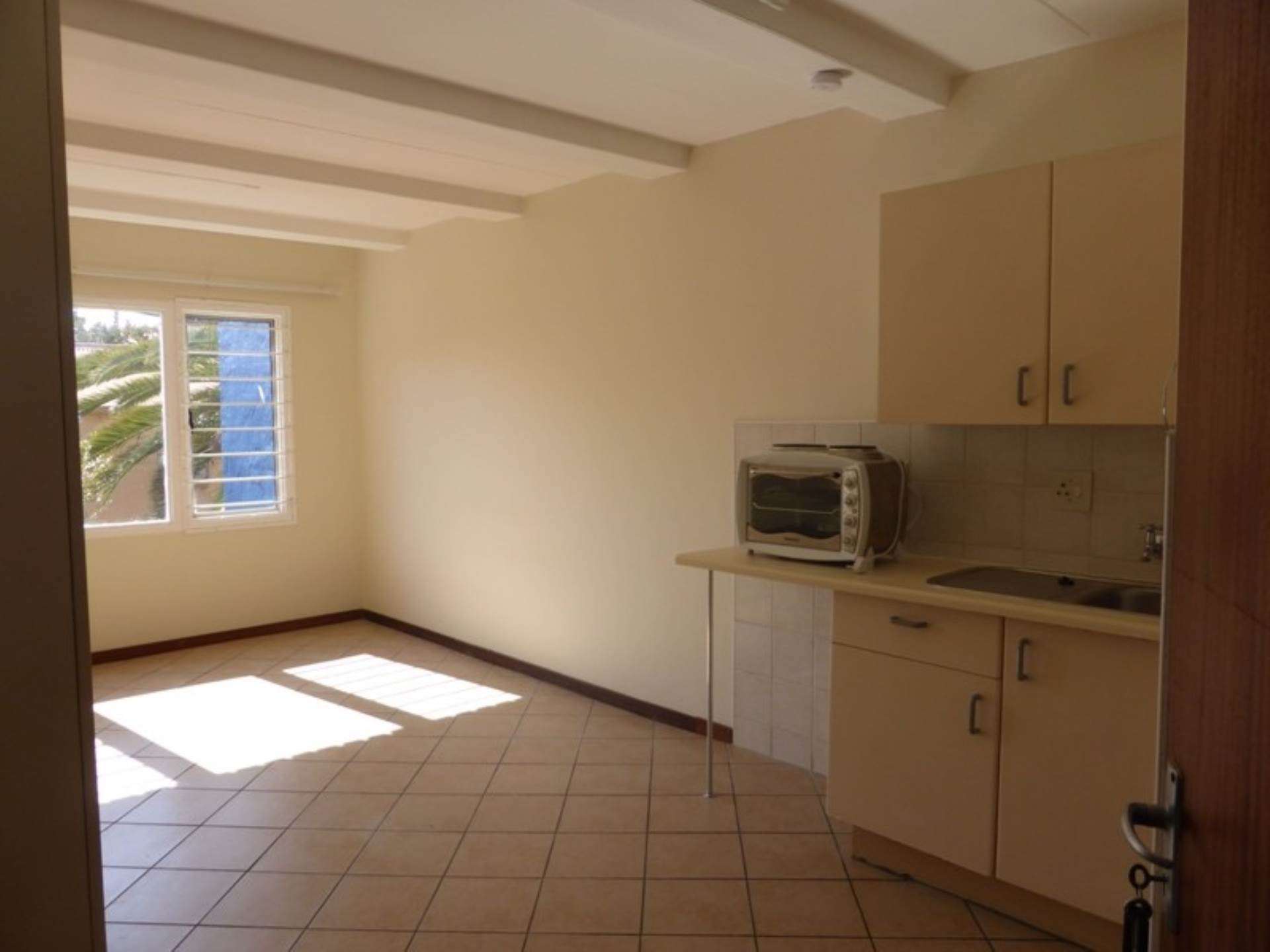 Hatfield property to rent. Ref No: 13536637. Picture no 8