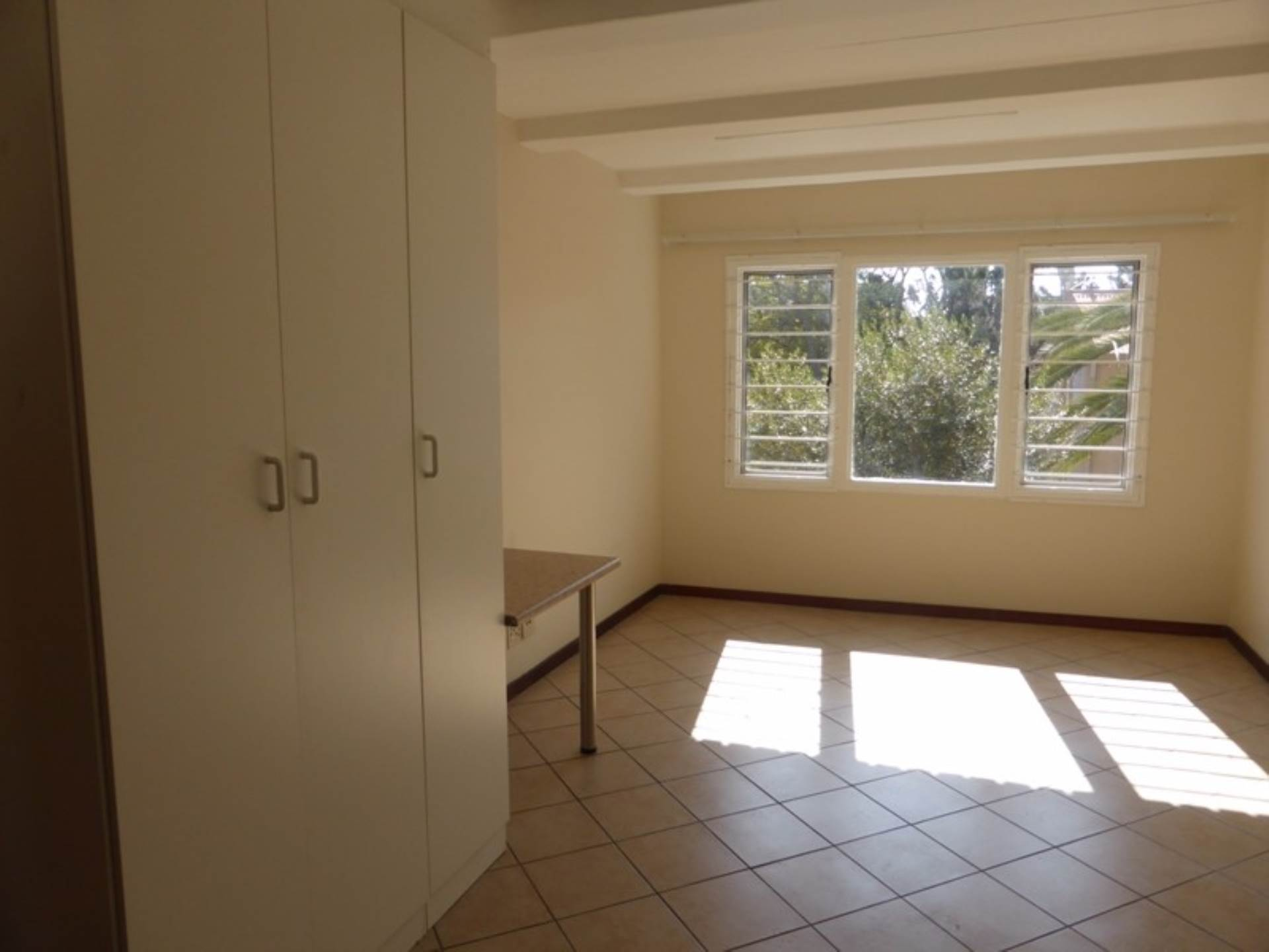Hatfield property to rent. Ref No: 13536637. Picture no 11