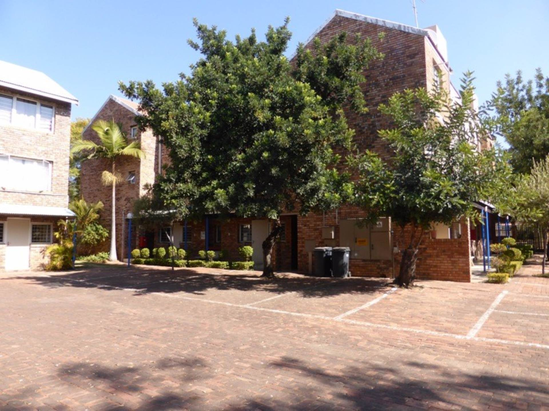 Hatfield property to rent. Ref No: 13536637. Picture no 3