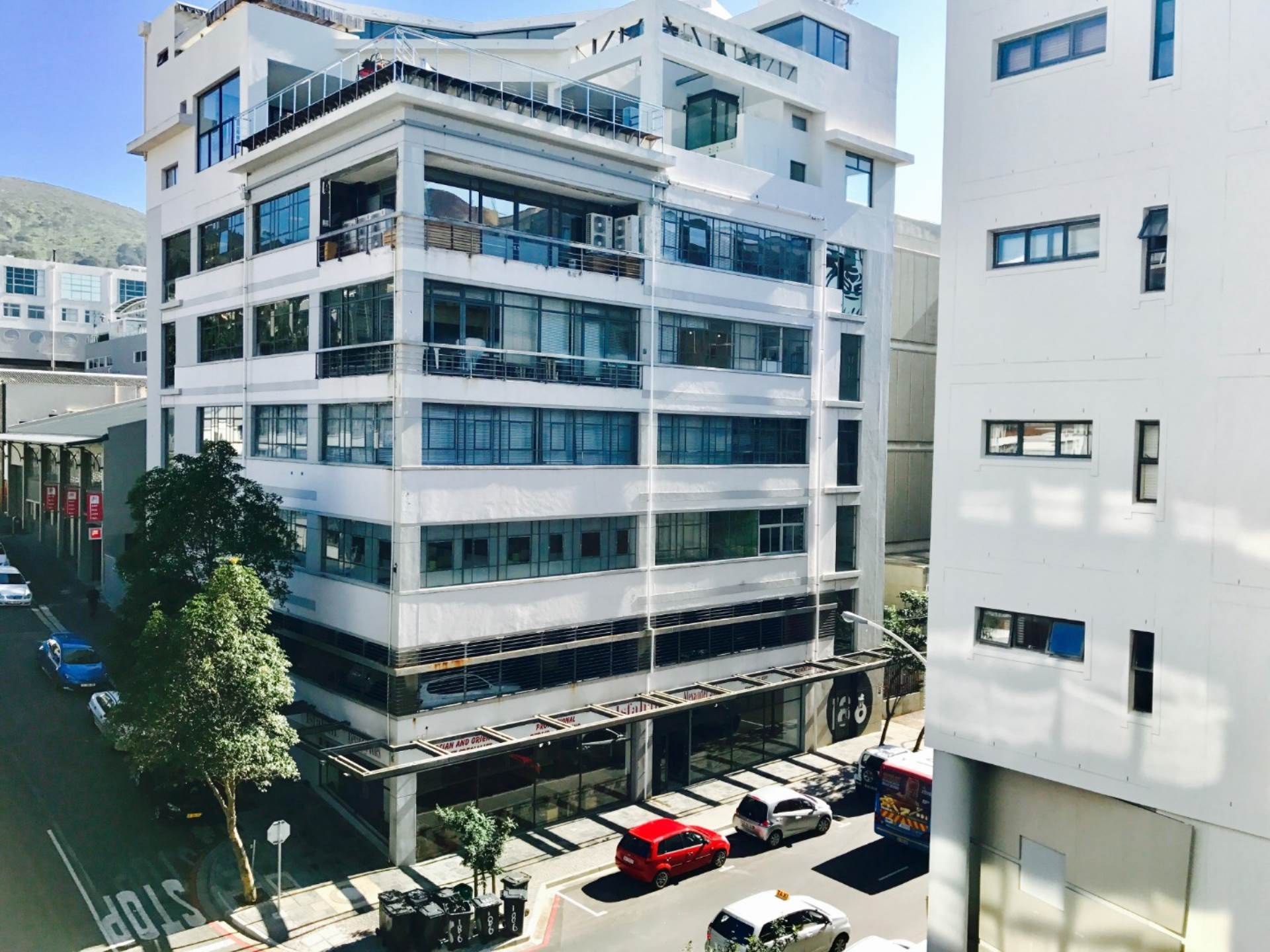 Cape Town, Cape Town Property  | Houses For Sale Cape Town, CAPE TOWN, Business  property for sale Price:6,500,000