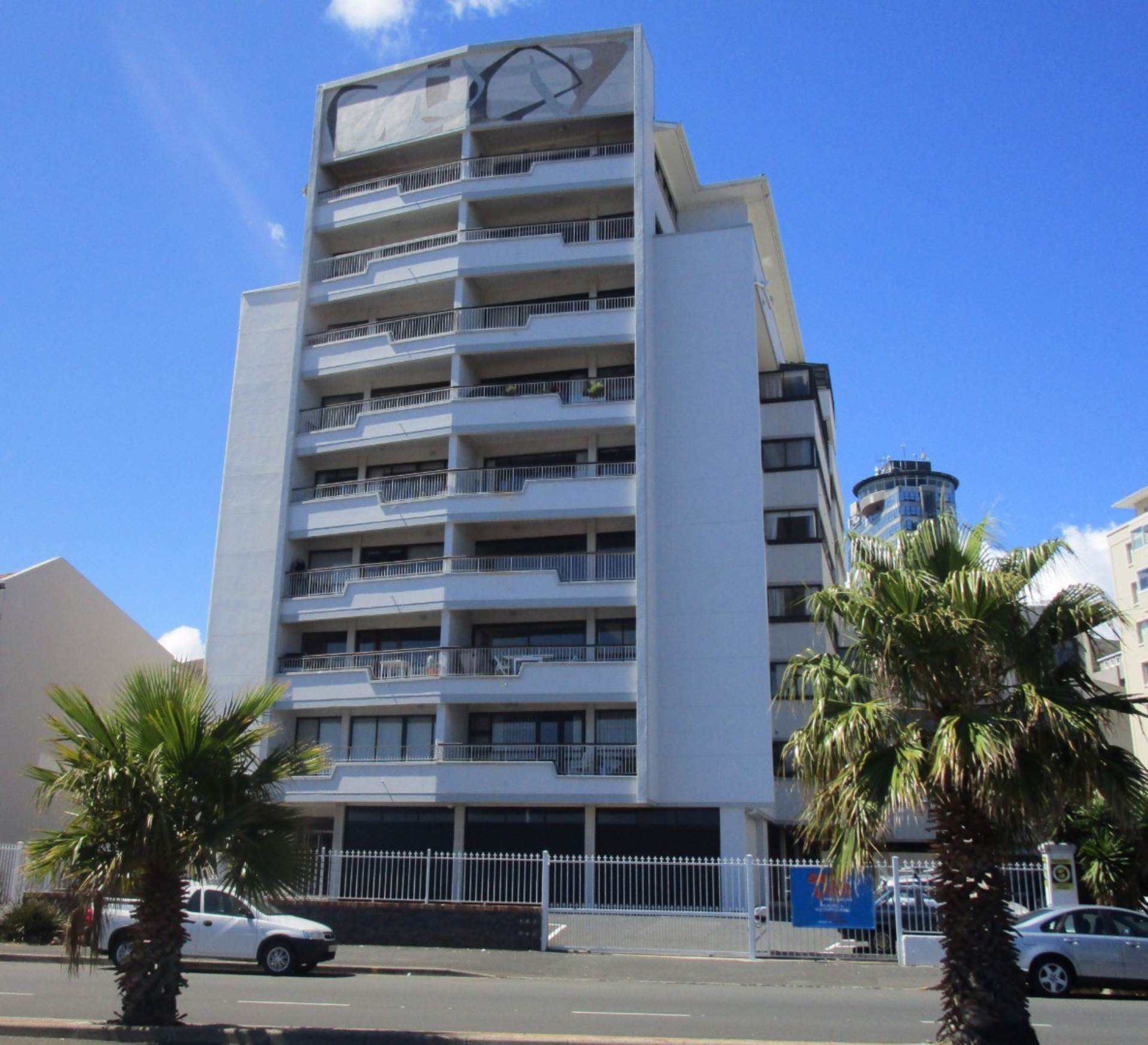 Cape Town, Three Anchor Bay Property  | Houses To Rent Three Anchor Bay, THREE ANCHOR BAY, Apartment 1 bedrooms property to rent Price:, 11,00*