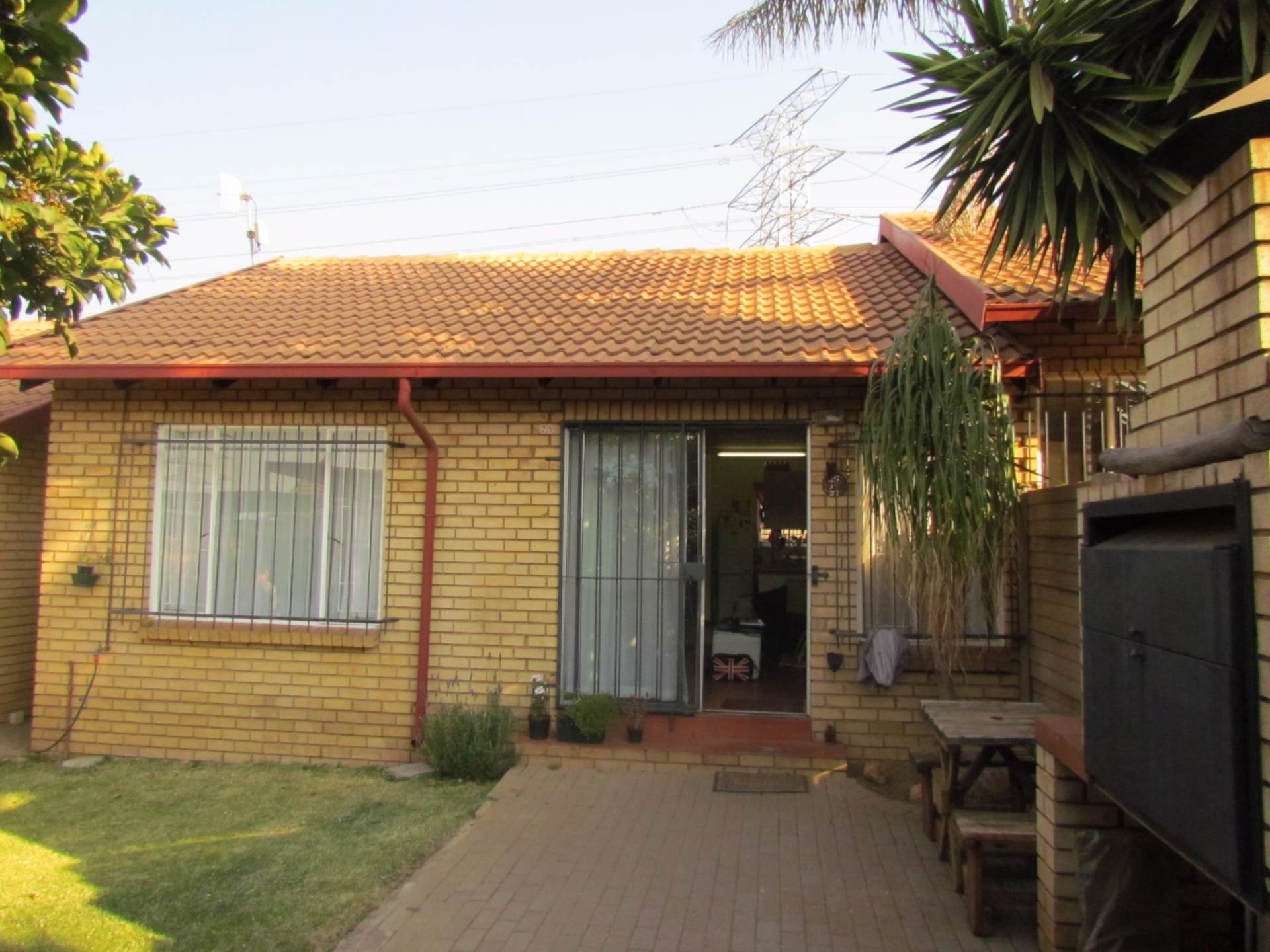 Pretoria, Erasmuskloof Ext 2 Property  | Houses For Sale Erasmuskloof Ext 2, ERASMUSKLOOF Ext 2, Townhouse 2 bedrooms property for sale Price:720,000