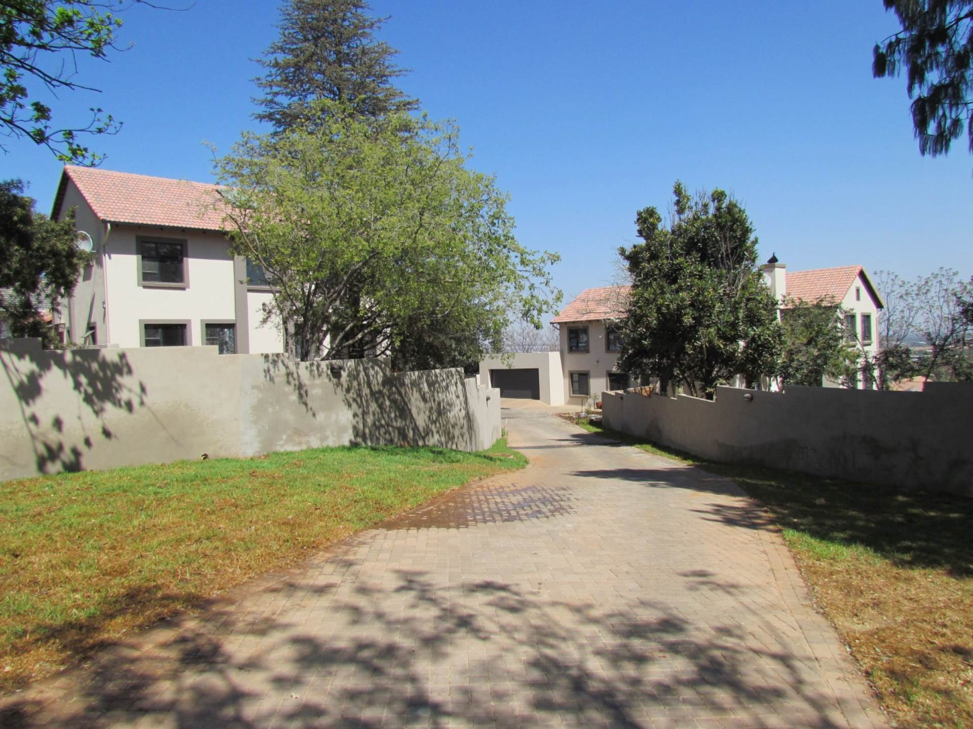 Rietvalleirand property for sale. Ref No: 13534149. Picture no 41