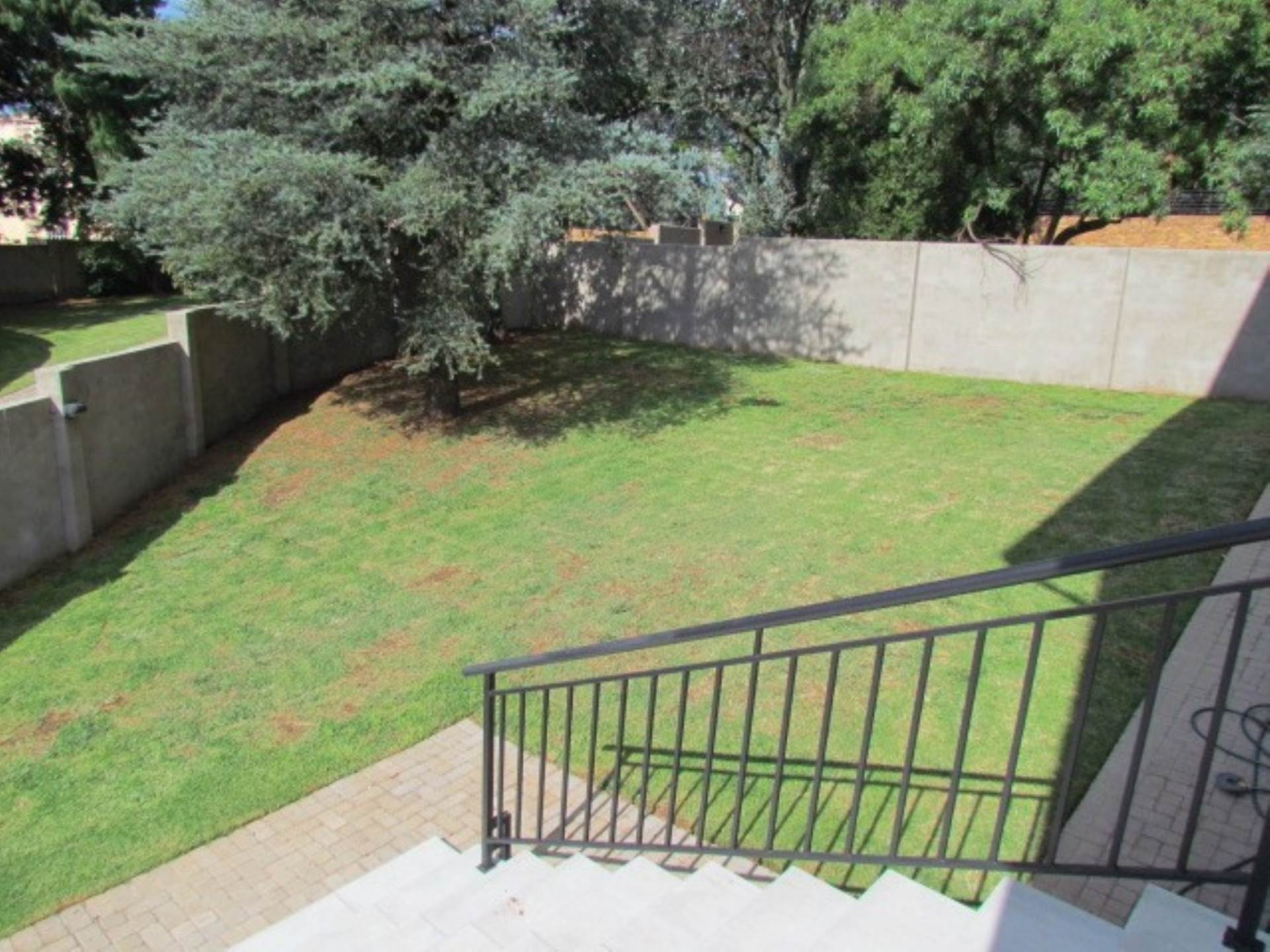 Rietvalleirand property for sale. Ref No: 13534149. Picture no 28