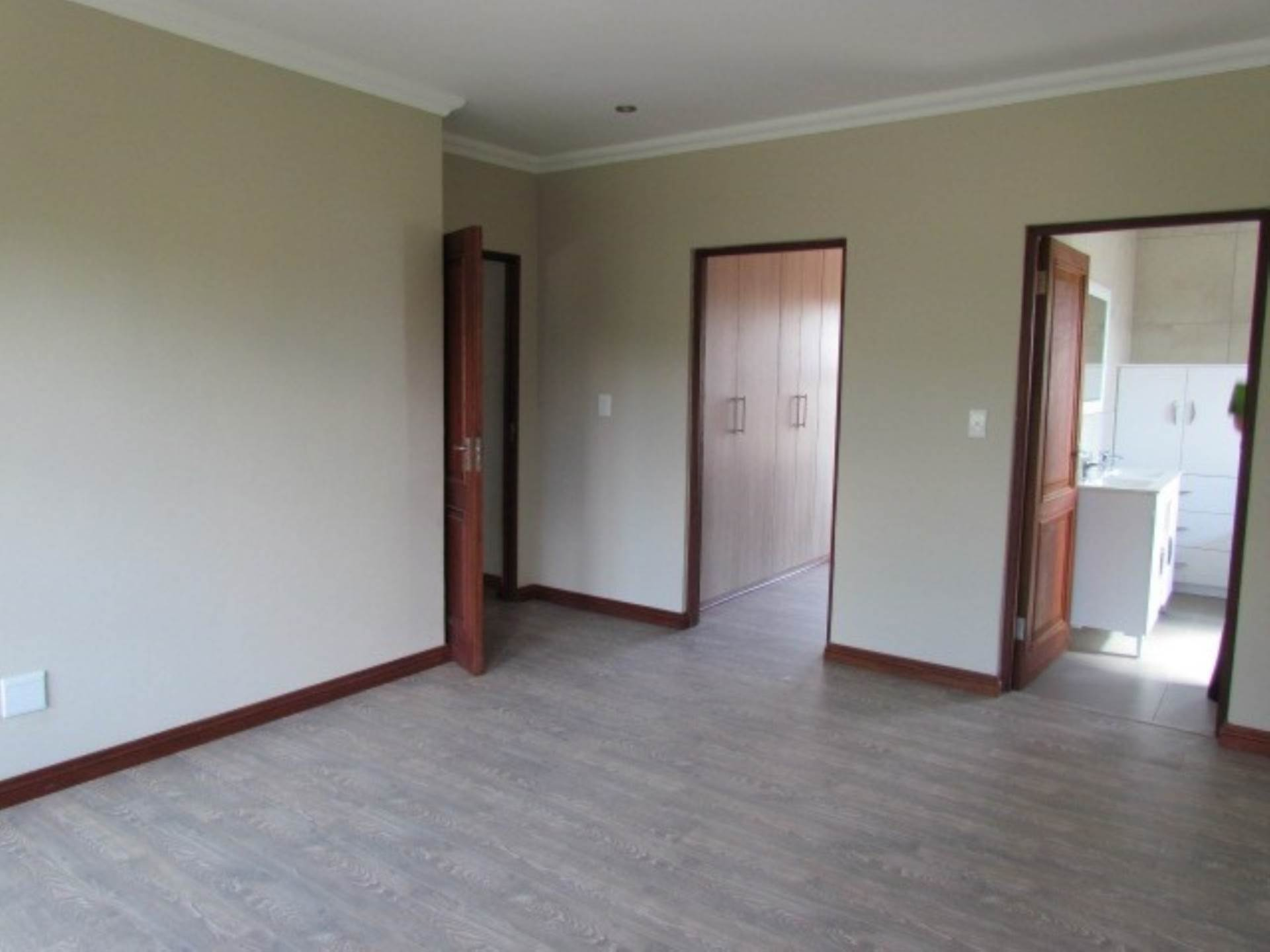 Rietvalleirand property for sale. Ref No: 13534149. Picture no 27