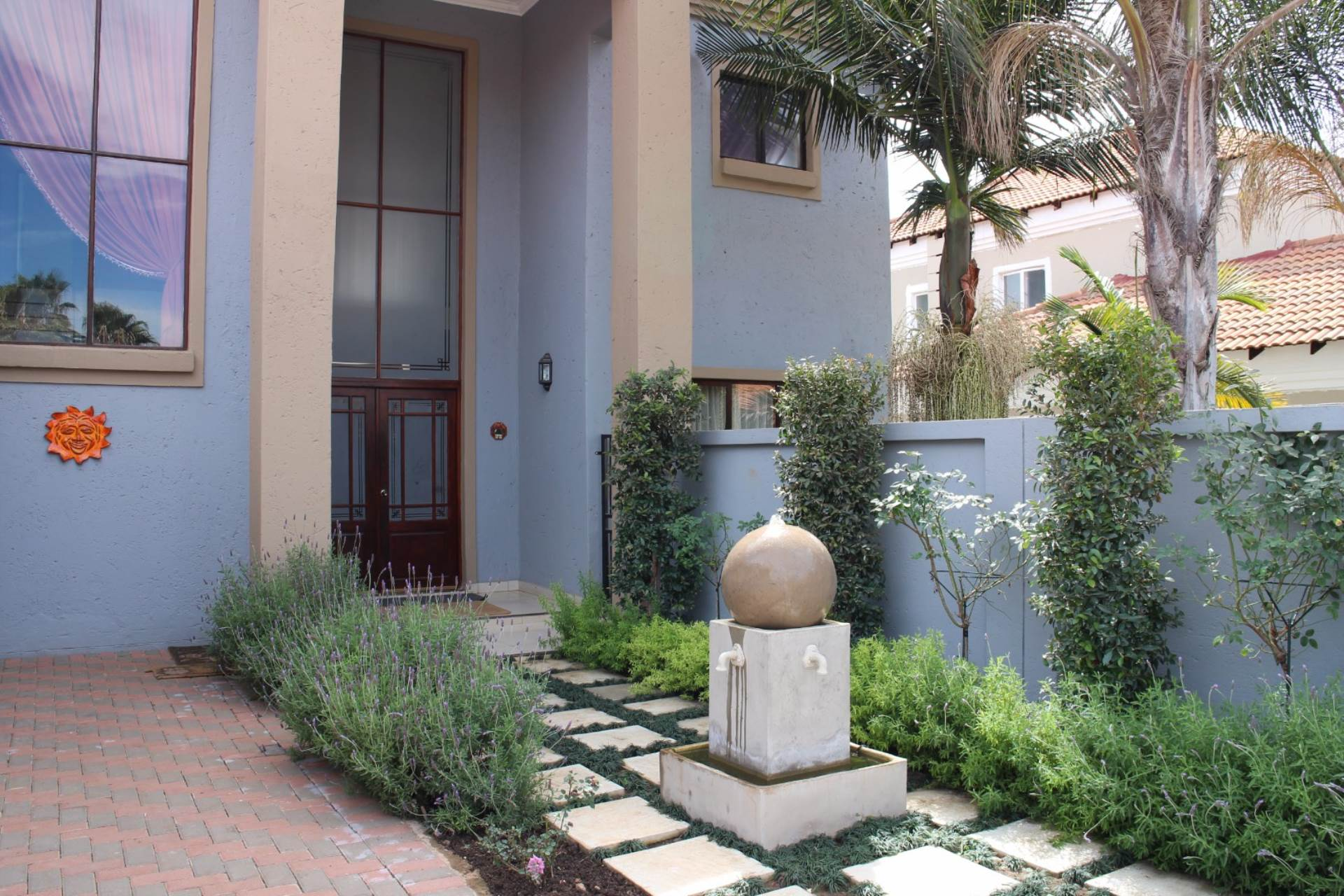 Pretoria, Willow Acres Estate Property  | Houses For Sale Willow Acres Estate, WILLOW ACRES ESTATE, House 4 bedrooms property for sale Price:3,150,000