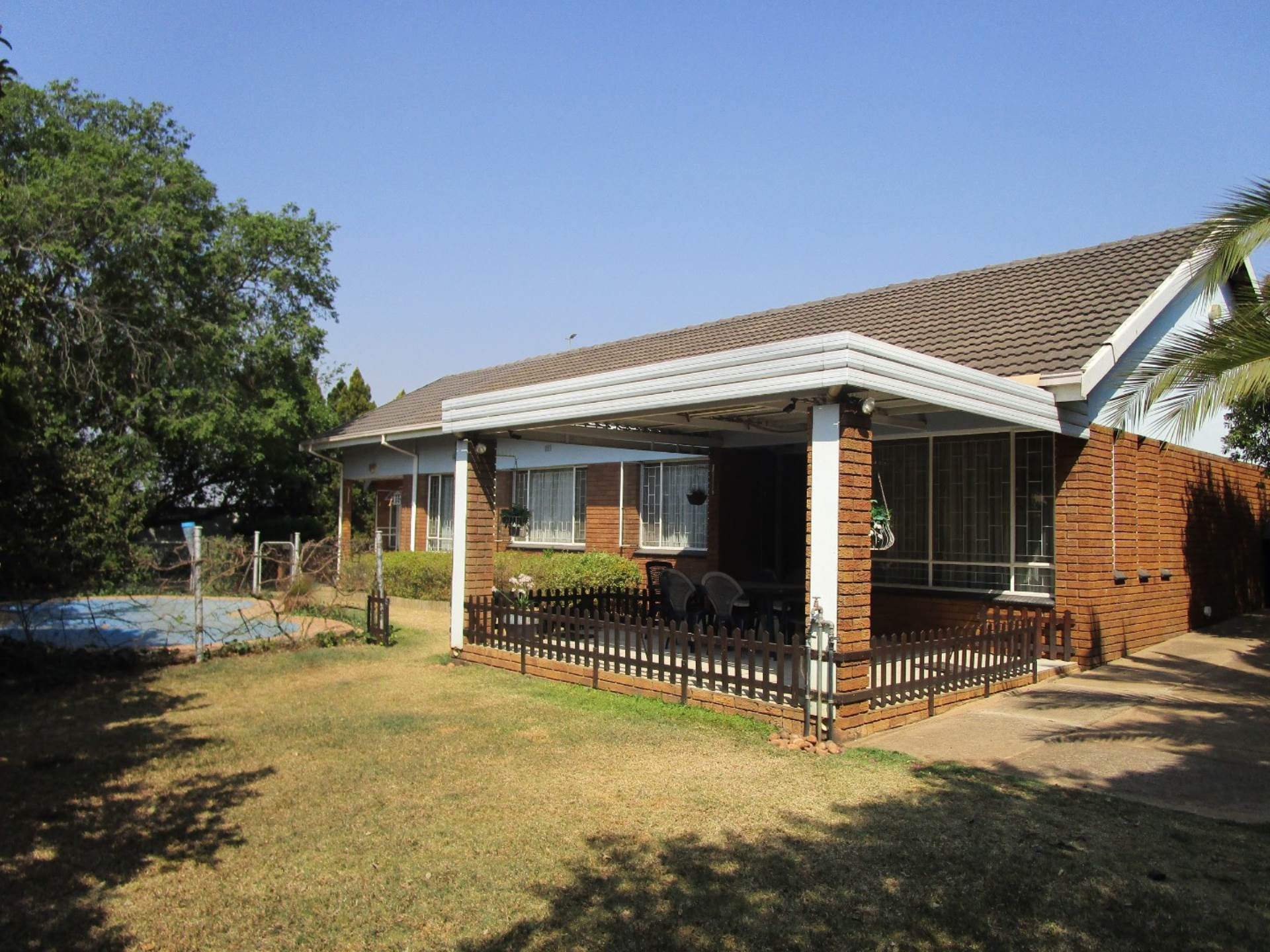 Pretoria, Meyerspark Property  | Houses For Sale Meyerspark, MEYERSPARK, House 4 bedrooms property for sale Price:1,480,000