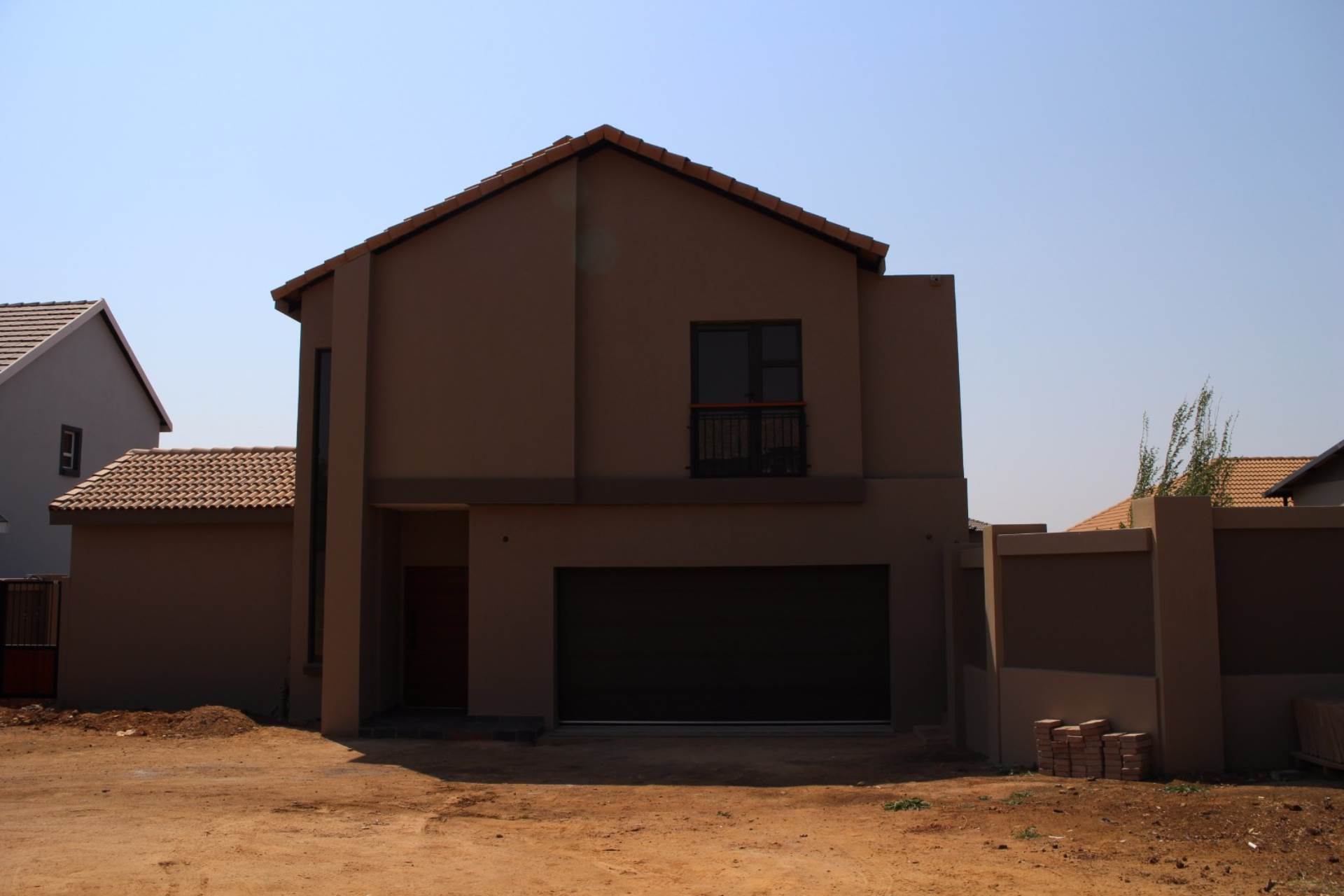 The Meadows property for sale. Ref No: 13534700. Picture no 23