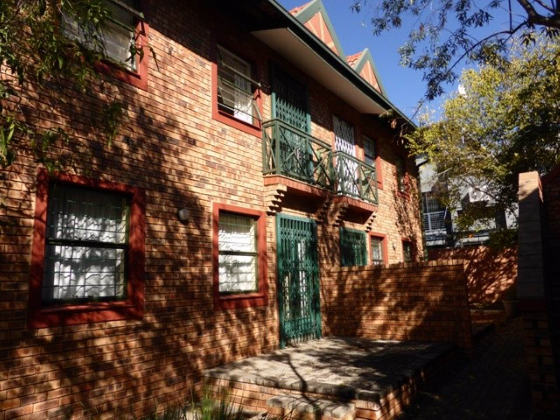 Pretoria, Hatfield Property  | Houses To Rent Hatfield, HATFIELD, Apartment 2 bedrooms property to rent Price:,  8,90*