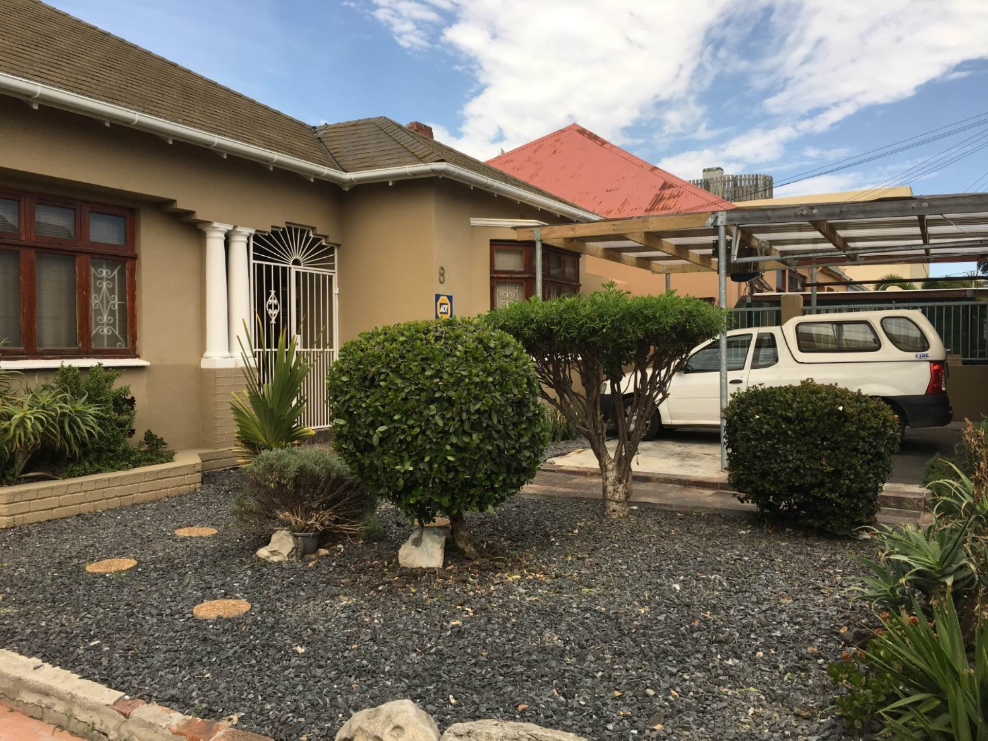 Cape Town, Maitland Property  | Houses For Sale Maitland, MAITLAND, House 3 bedrooms property for sale Price:2,200,000