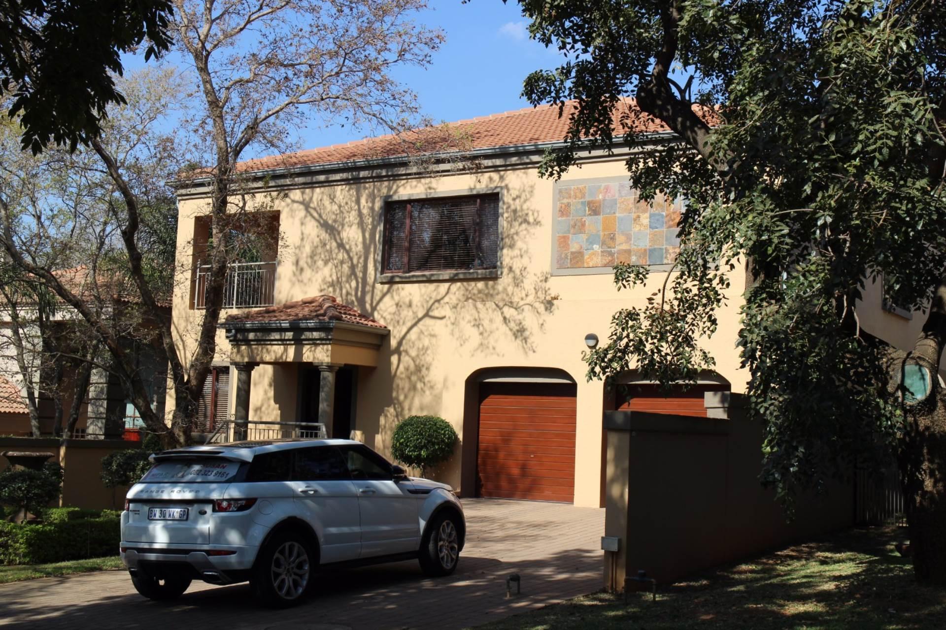 , House, 3 Bedrooms - ZAR 2,999,000