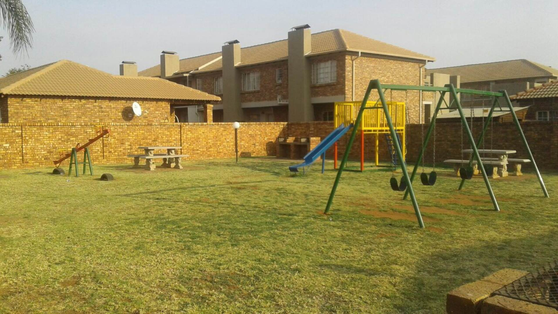 Pretoria, Andeon Property  | Houses For Sale Andeon, ANDEON, Townhouse 2 bedrooms property for sale Price:565,000