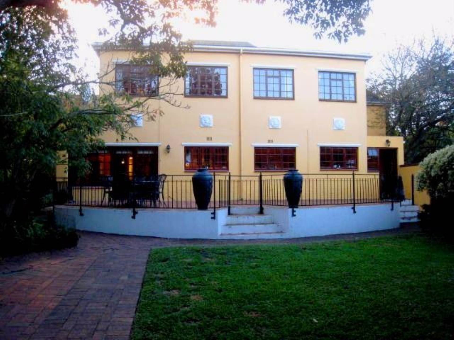 Cape Town, Pinelands Property  | Houses To Rent Pinelands, PINELANDS, House 4 bedrooms property to rent Price:, 34,00*