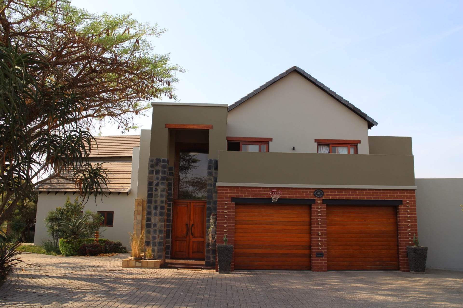 Willow Acres Estate property for sale. Ref No: 13534074. Picture no 45