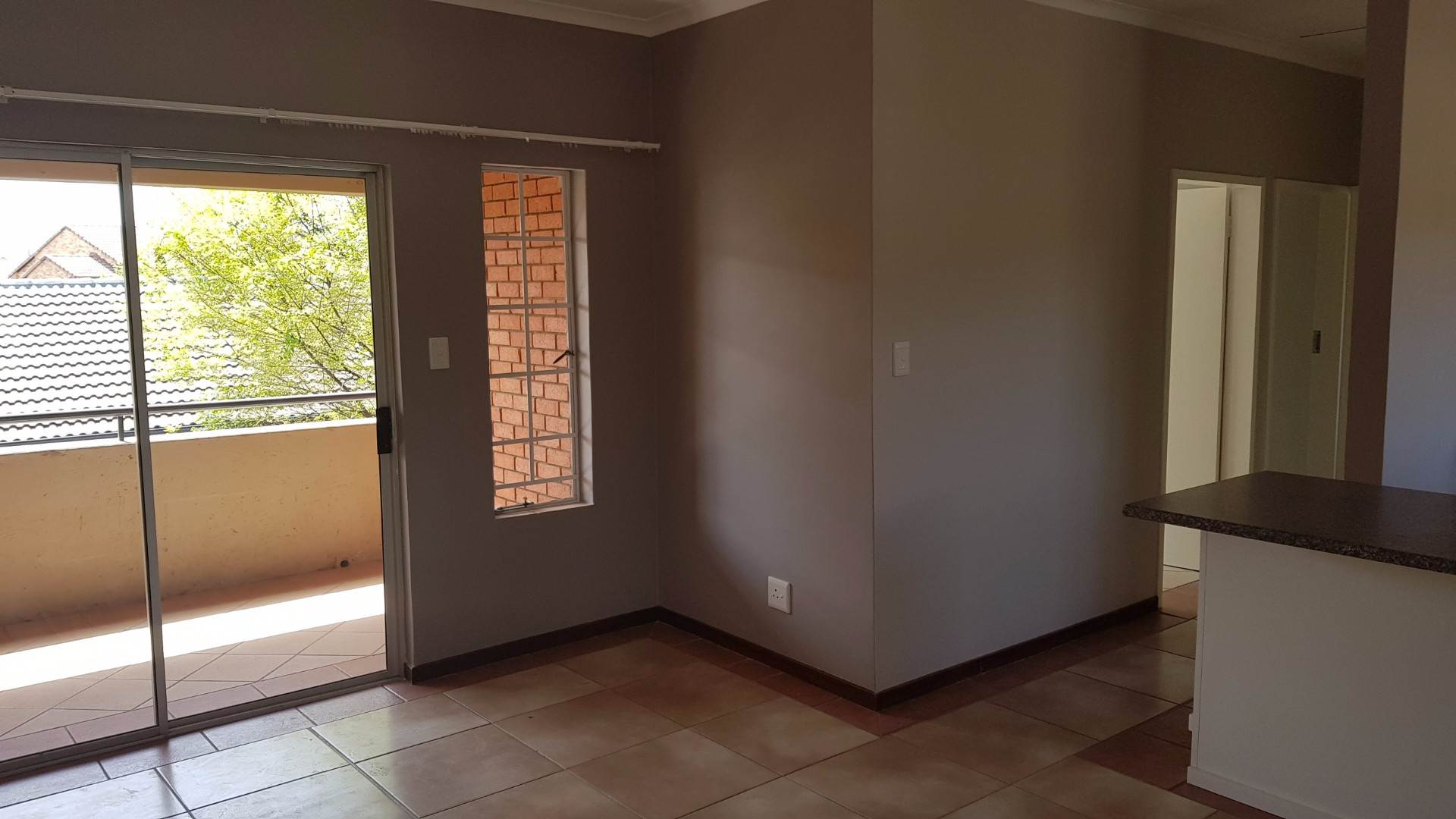 Mooikloof Ridge property to rent. Ref No: 13534361. Picture no 3