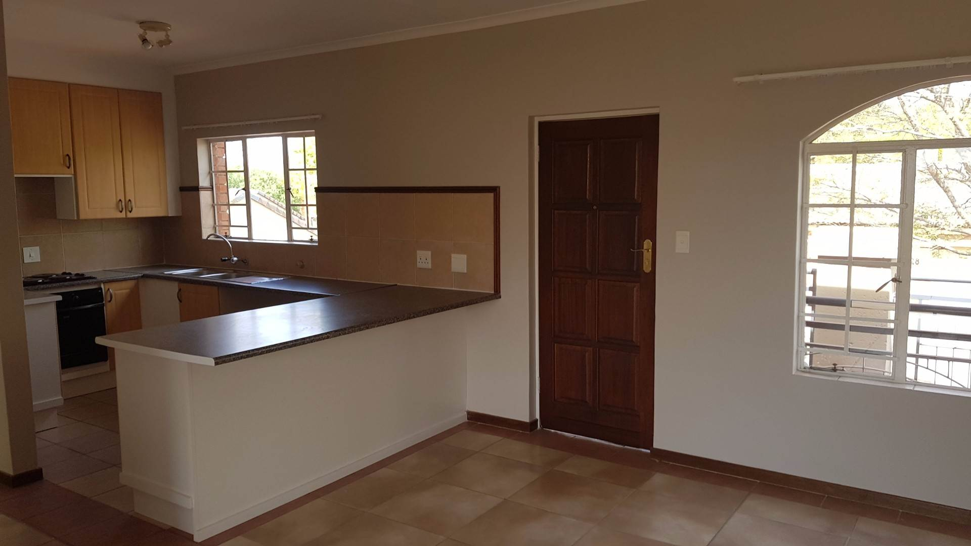 Mooikloof Ridge property to rent. Ref No: 13534361. Picture no 1