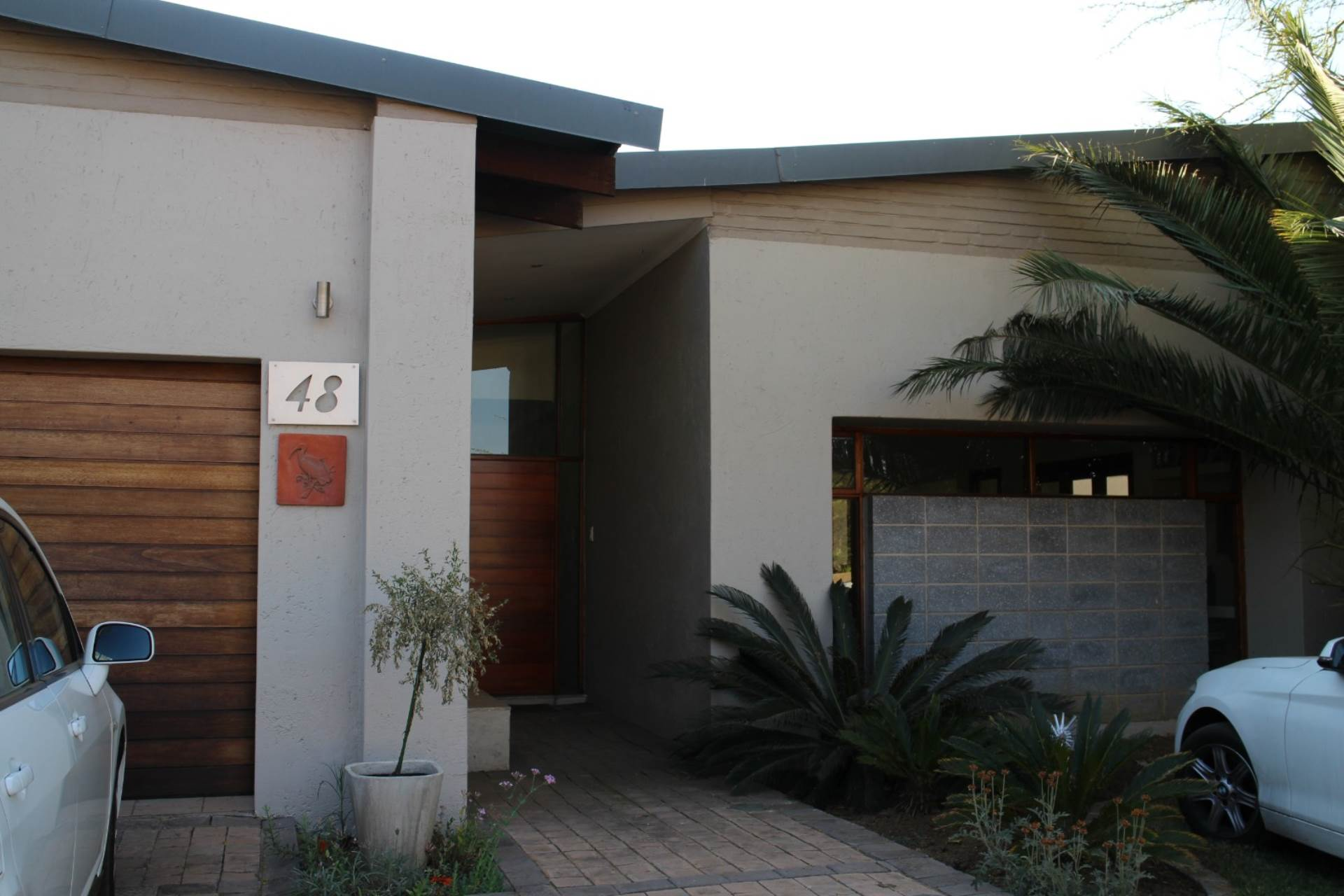 Property and Houses for sale in Willow Acres Estate, House, 4 Bedrooms - ZAR 3,899,000