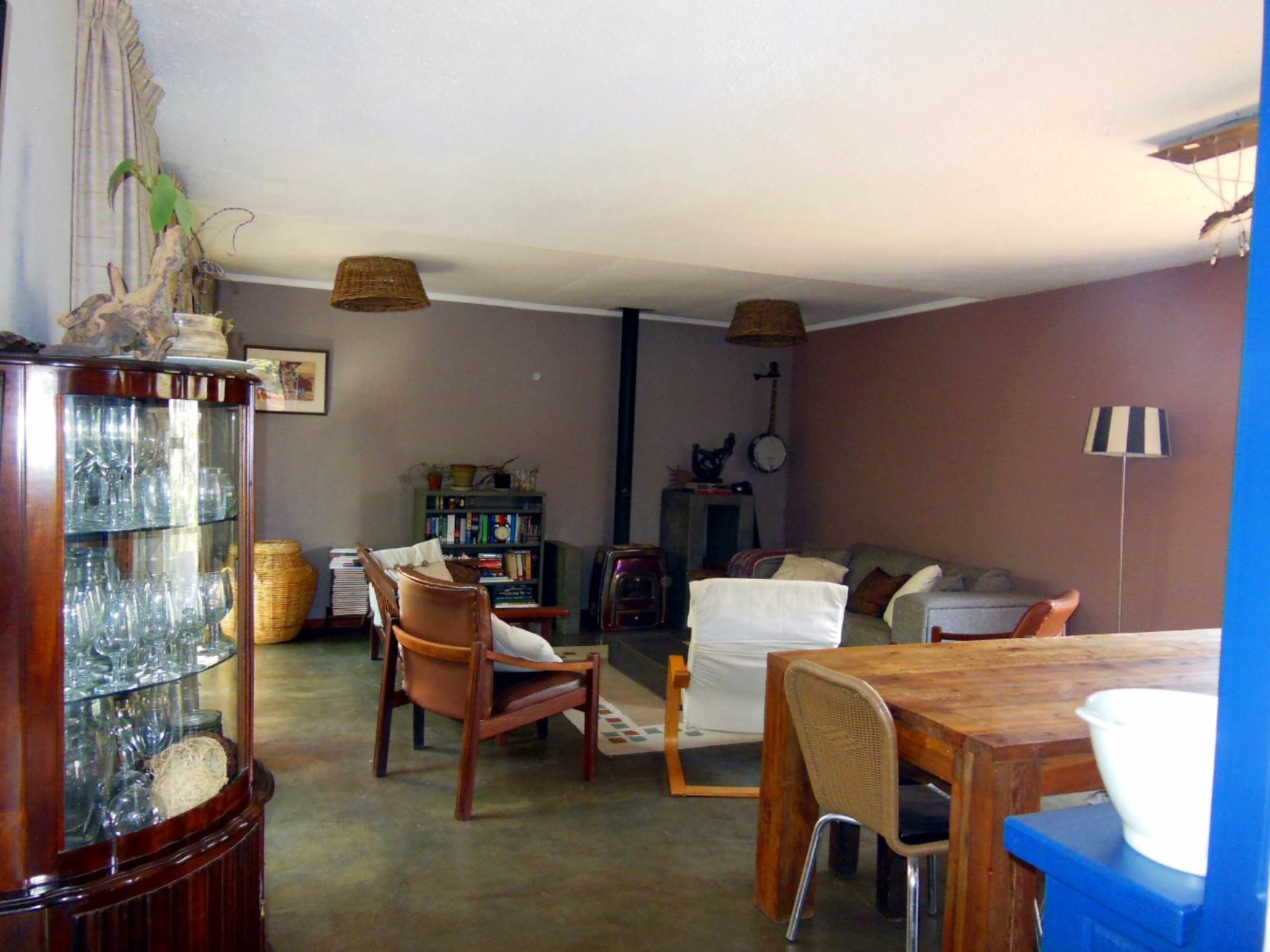 Brummeria property for sale. Ref No: 13534780. Picture no 3