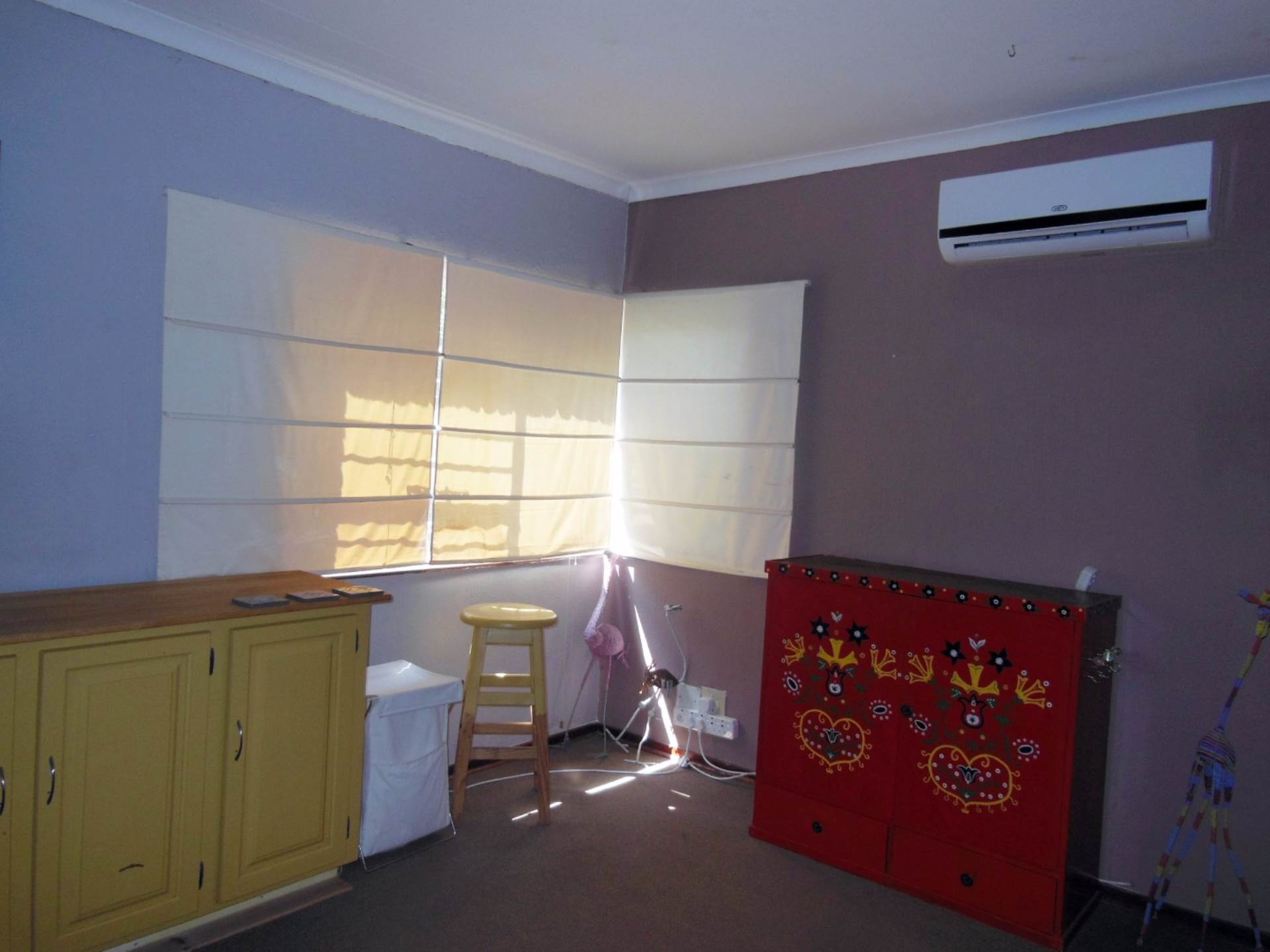Brummeria property for sale. Ref No: 13534780. Picture no 9