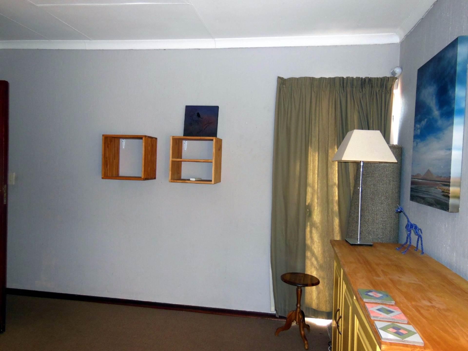 Brummeria property for sale. Ref No: 13534780. Picture no 10