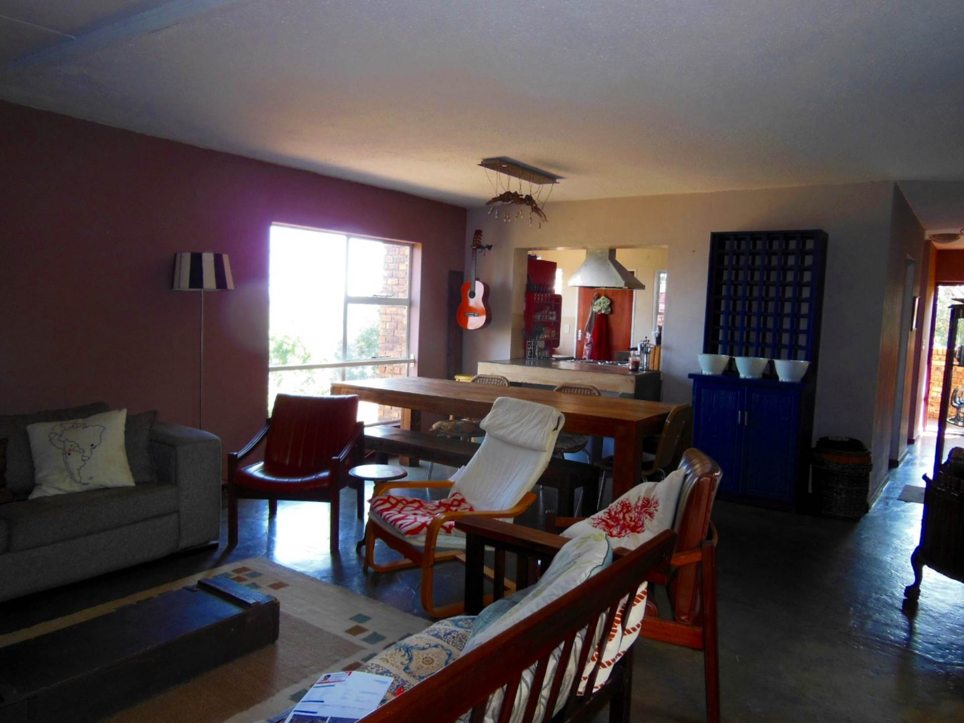 Brummeria property for sale. Ref No: 13534780. Picture no 2