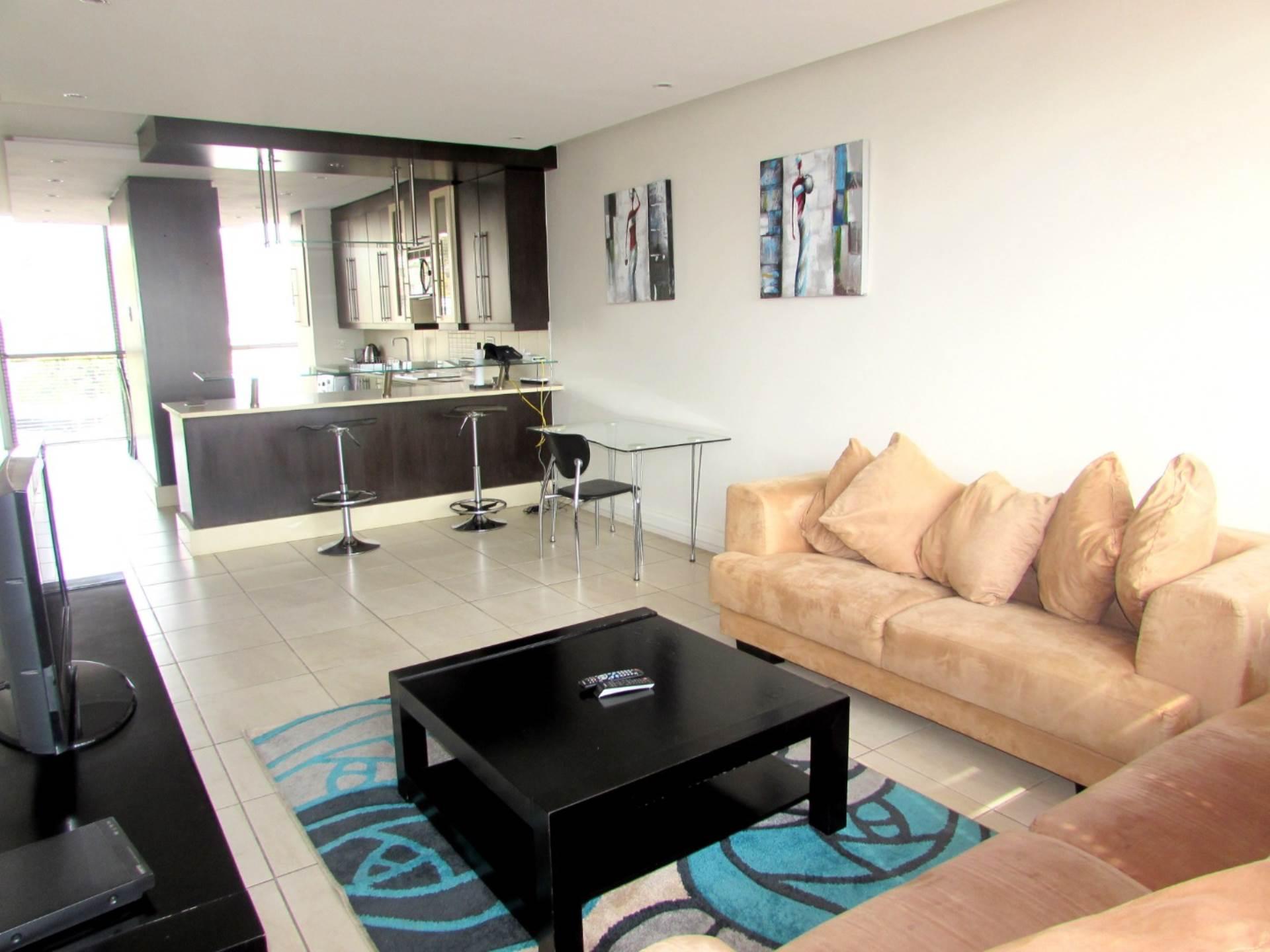 2 BedroomApartment For Sale In Bedford Gardens
