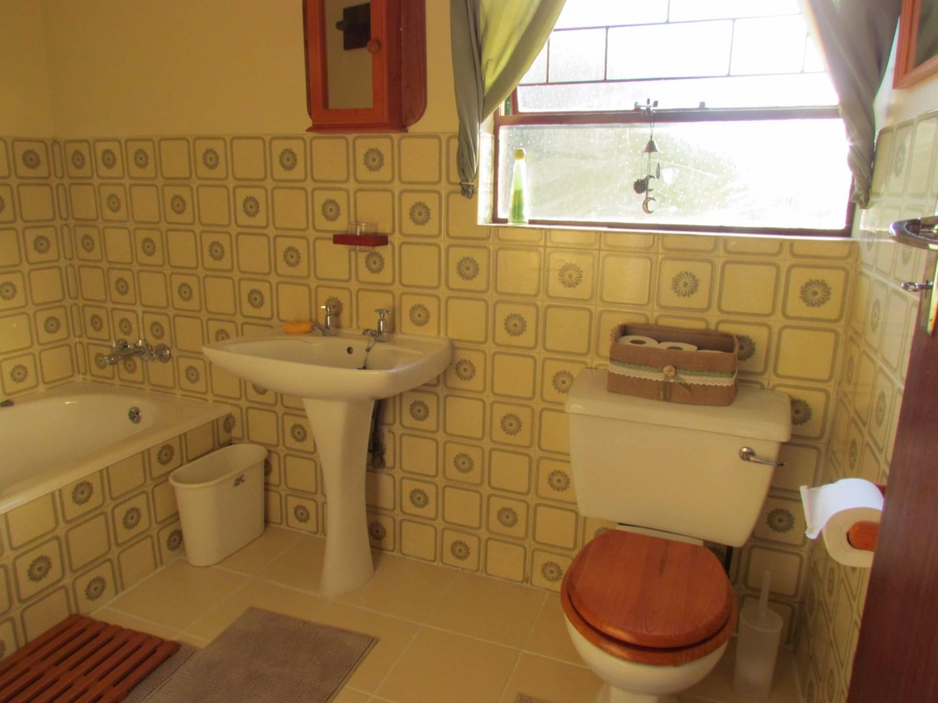 Elarduspark property for sale. Ref No: 13534504. Picture no 29