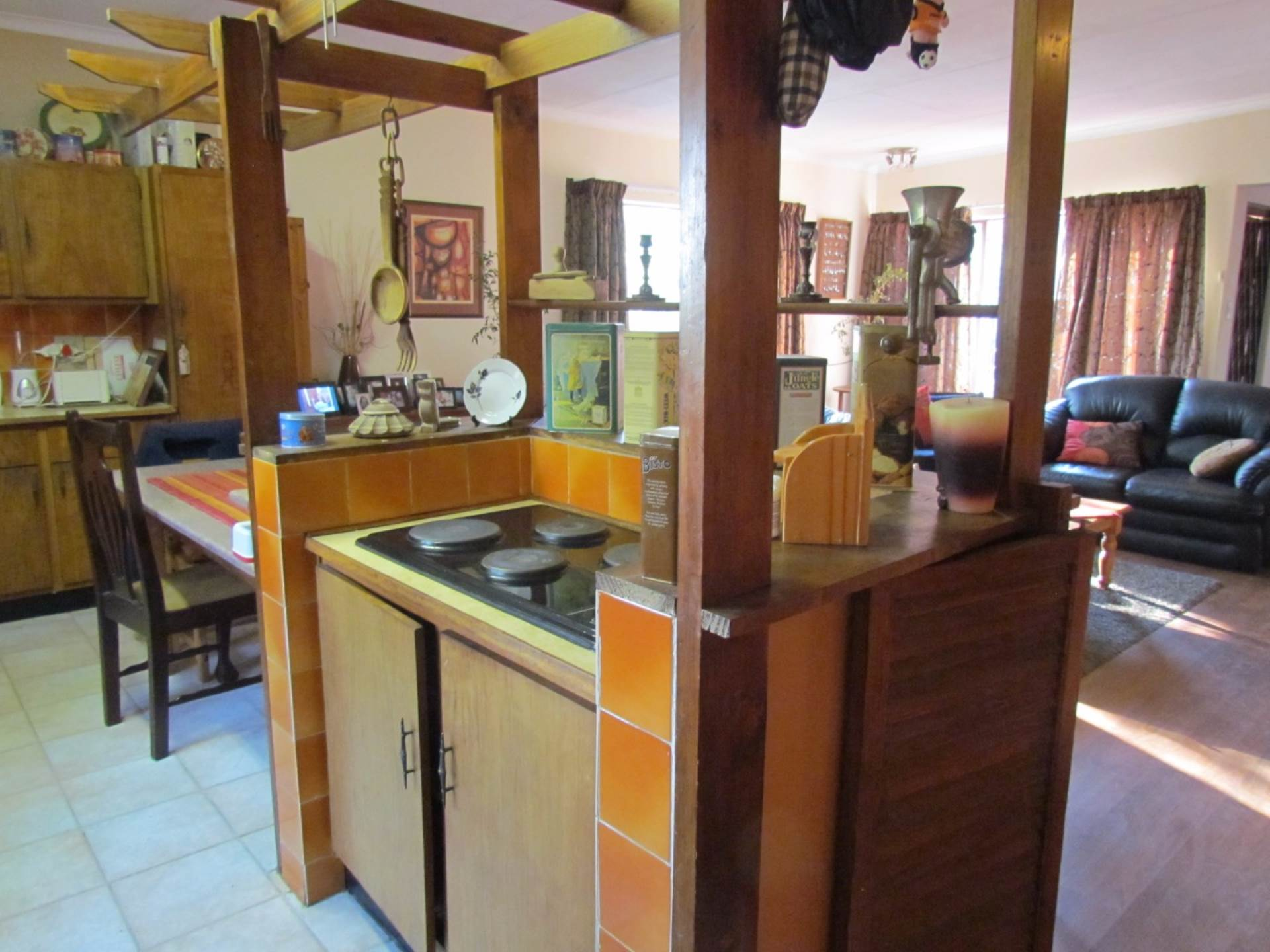 Elarduspark property for sale. Ref No: 13534504. Picture no 18