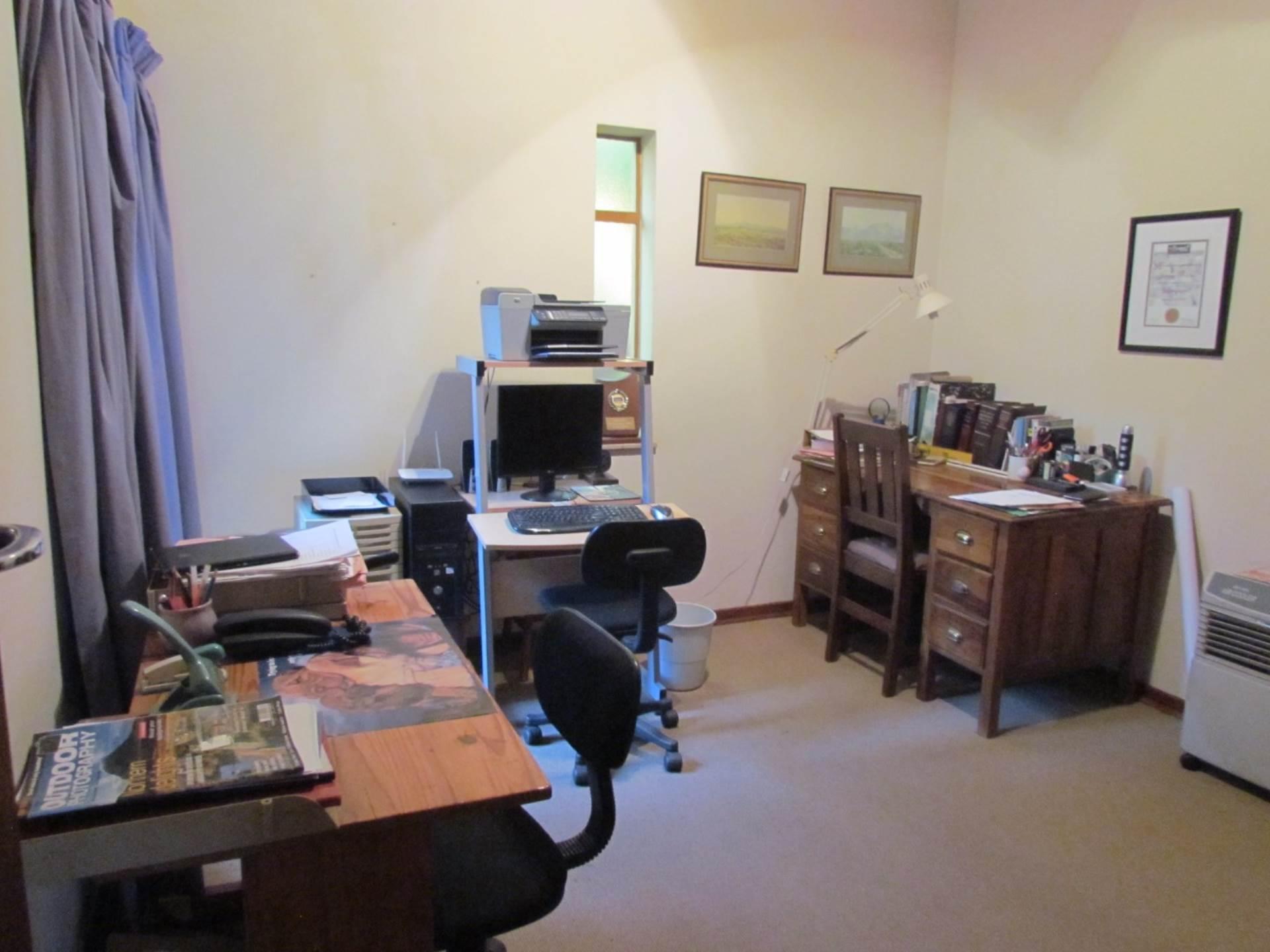 Elarduspark property for sale. Ref No: 13534504. Picture no 35