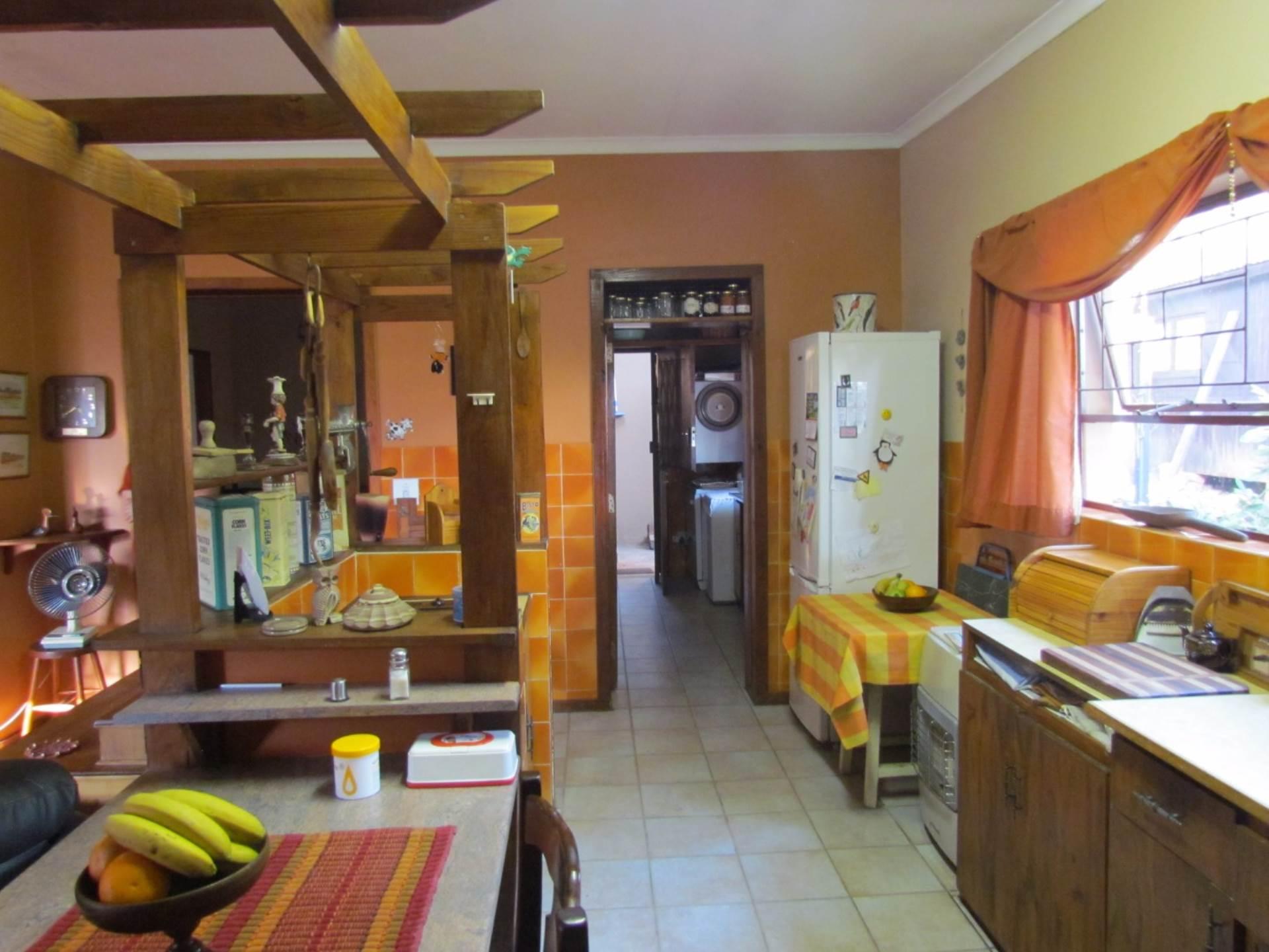 Elarduspark property for sale. Ref No: 13534504. Picture no 17