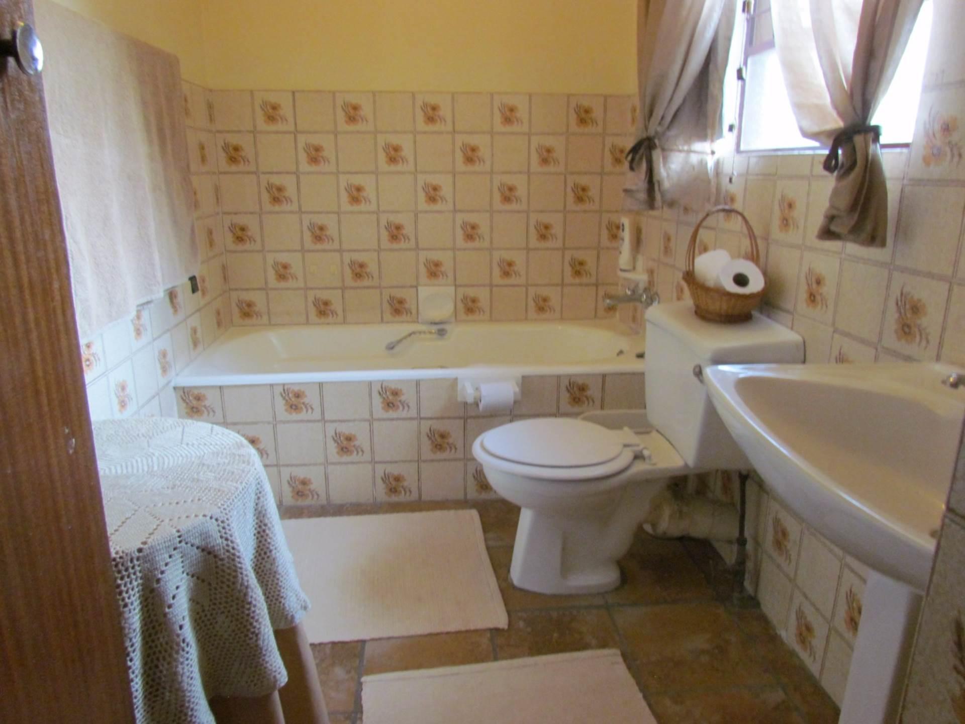 Elarduspark property for sale. Ref No: 13534504. Picture no 40