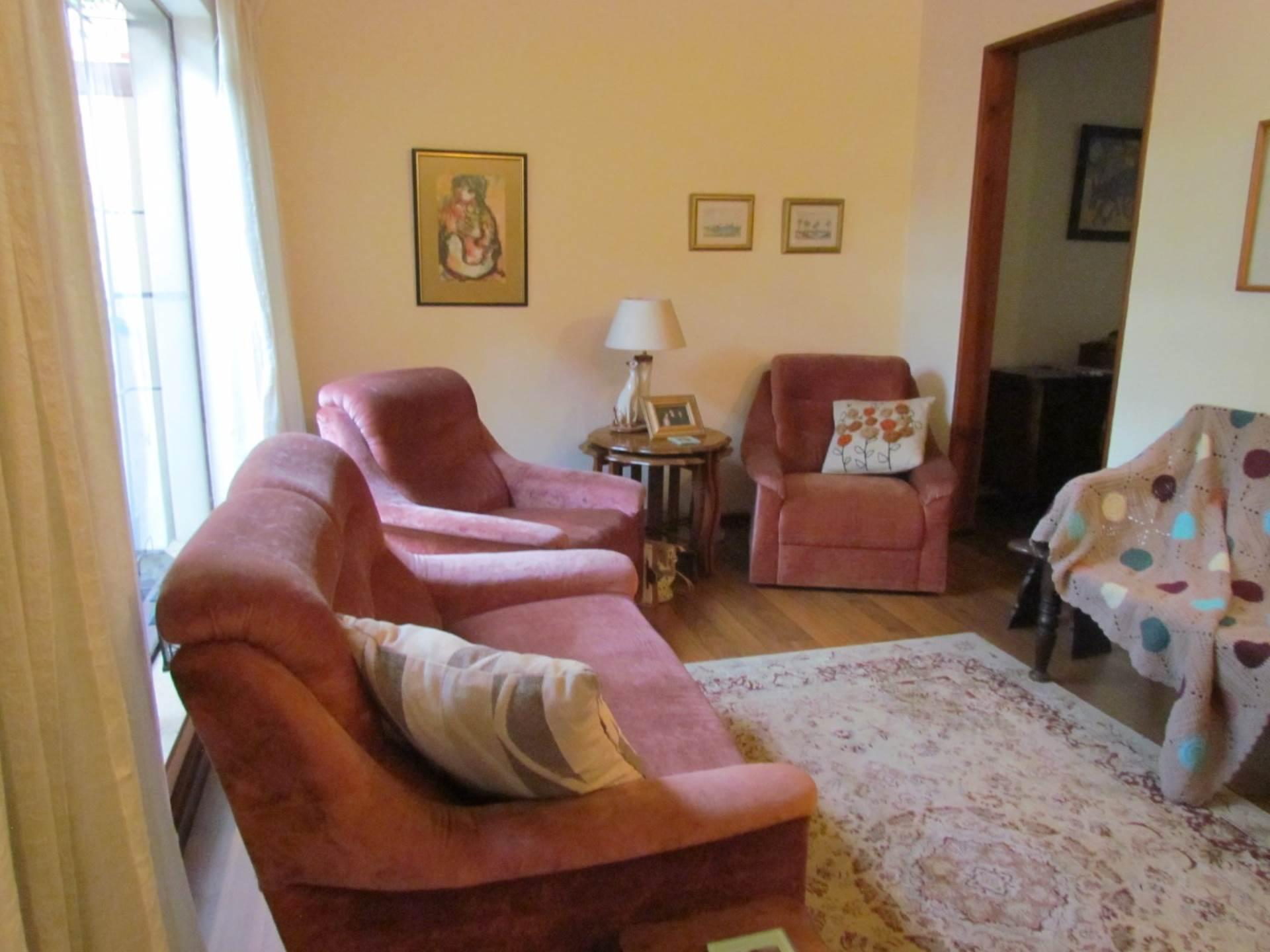 Elarduspark property for sale. Ref No: 13534504. Picture no 11