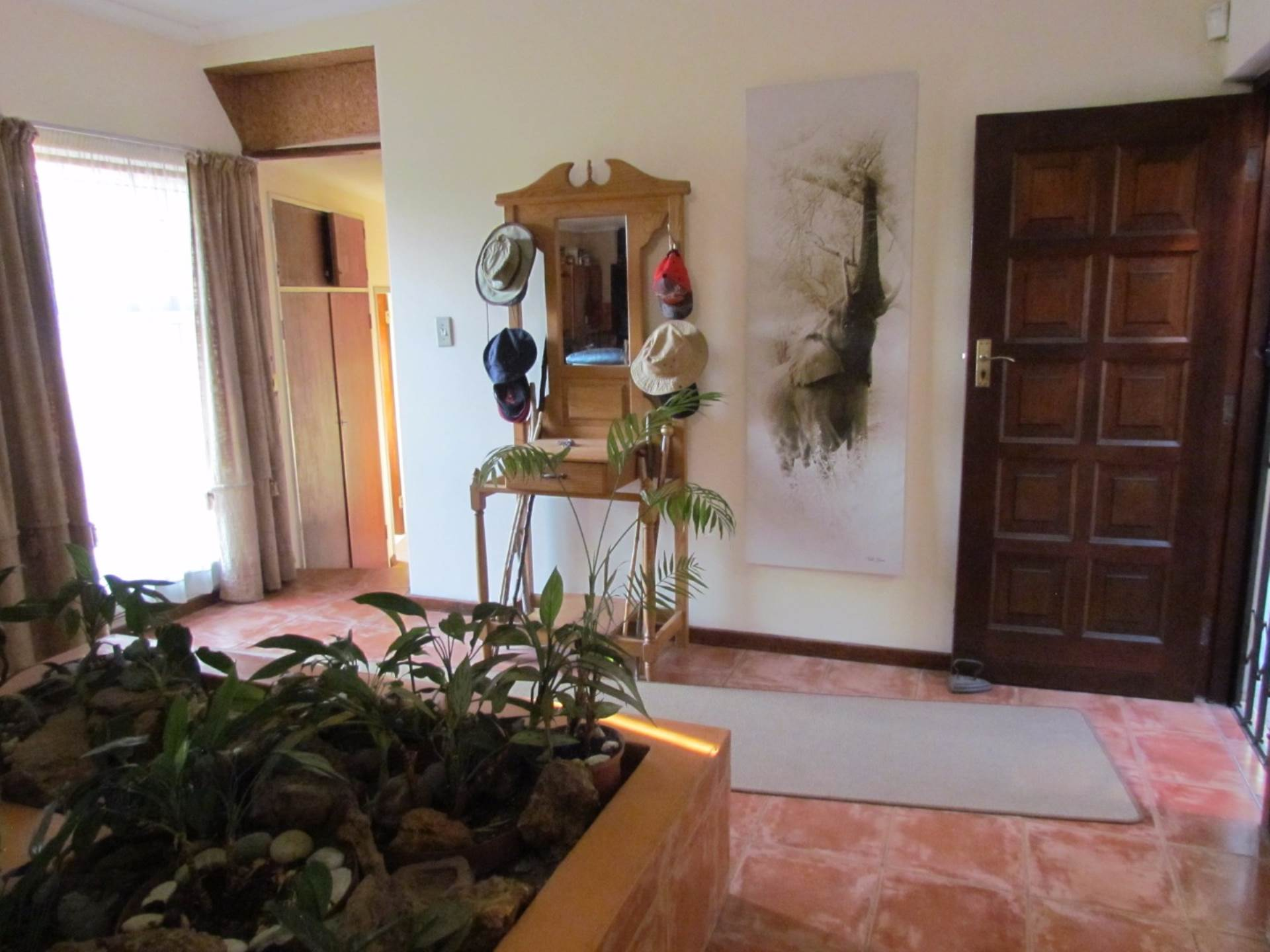 Elarduspark property for sale. Ref No: 13534504. Picture no 5