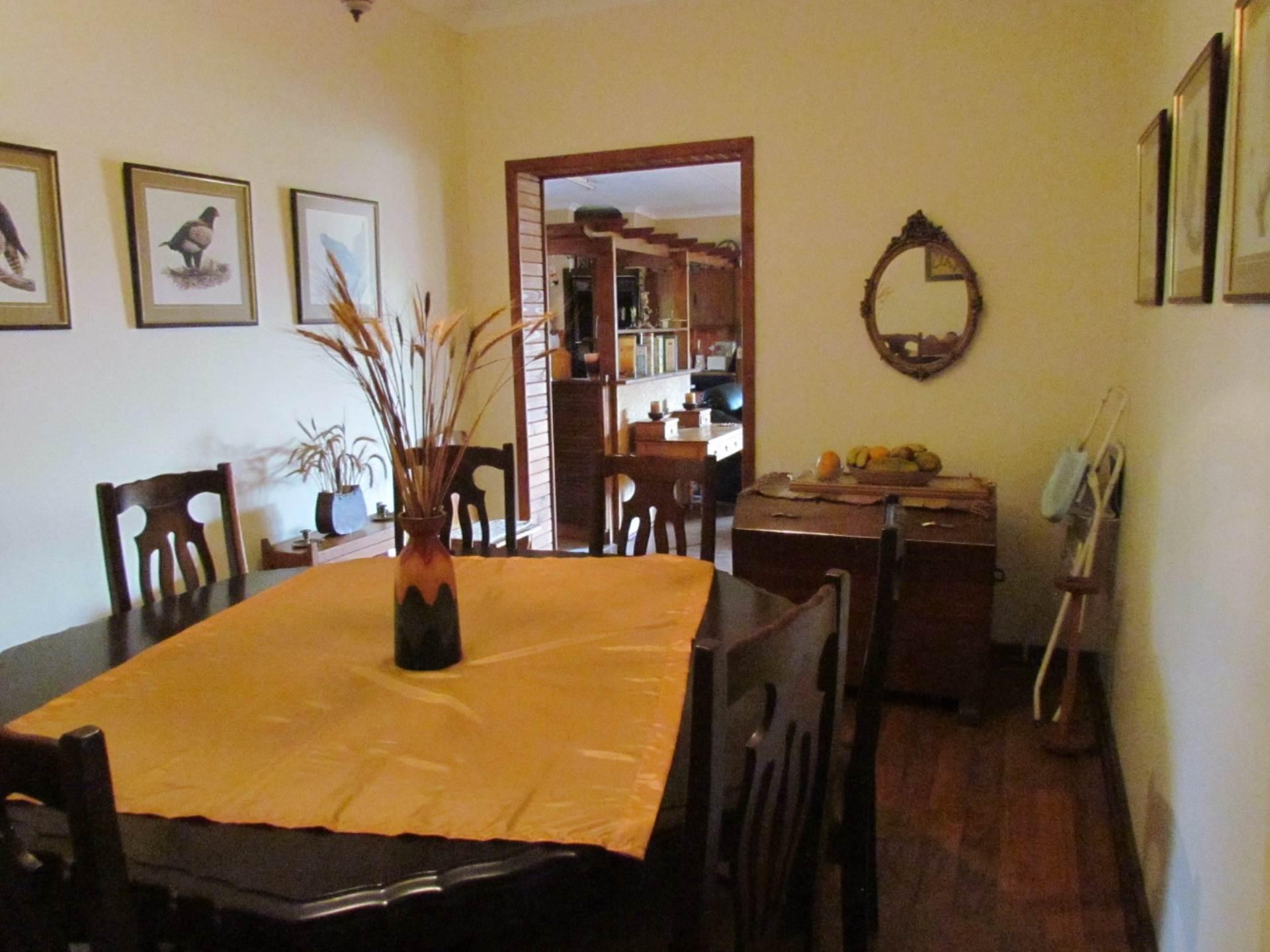 Elarduspark property for sale. Ref No: 13534504. Picture no 21