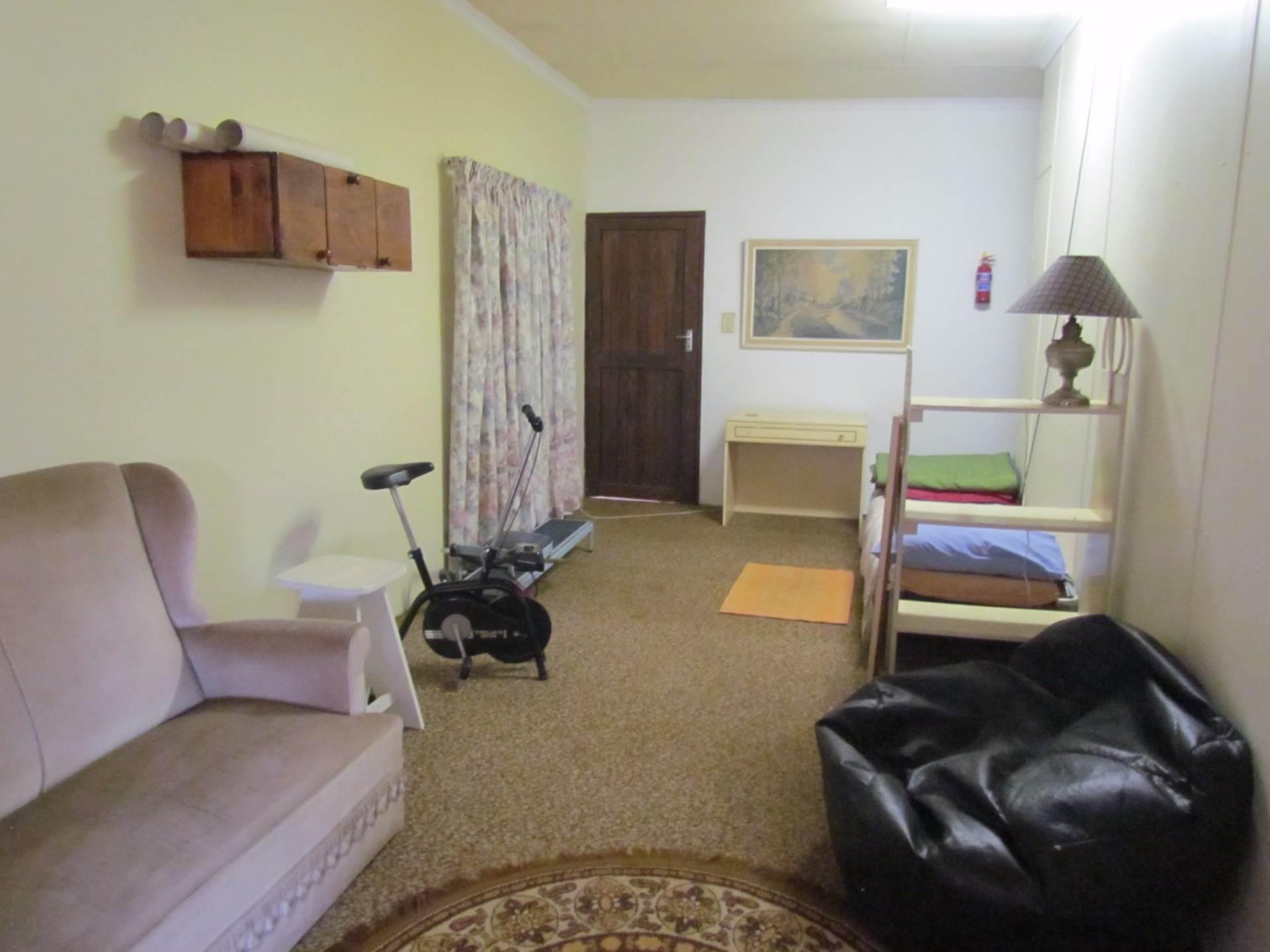 Elarduspark property for sale. Ref No: 13534504. Picture no 27