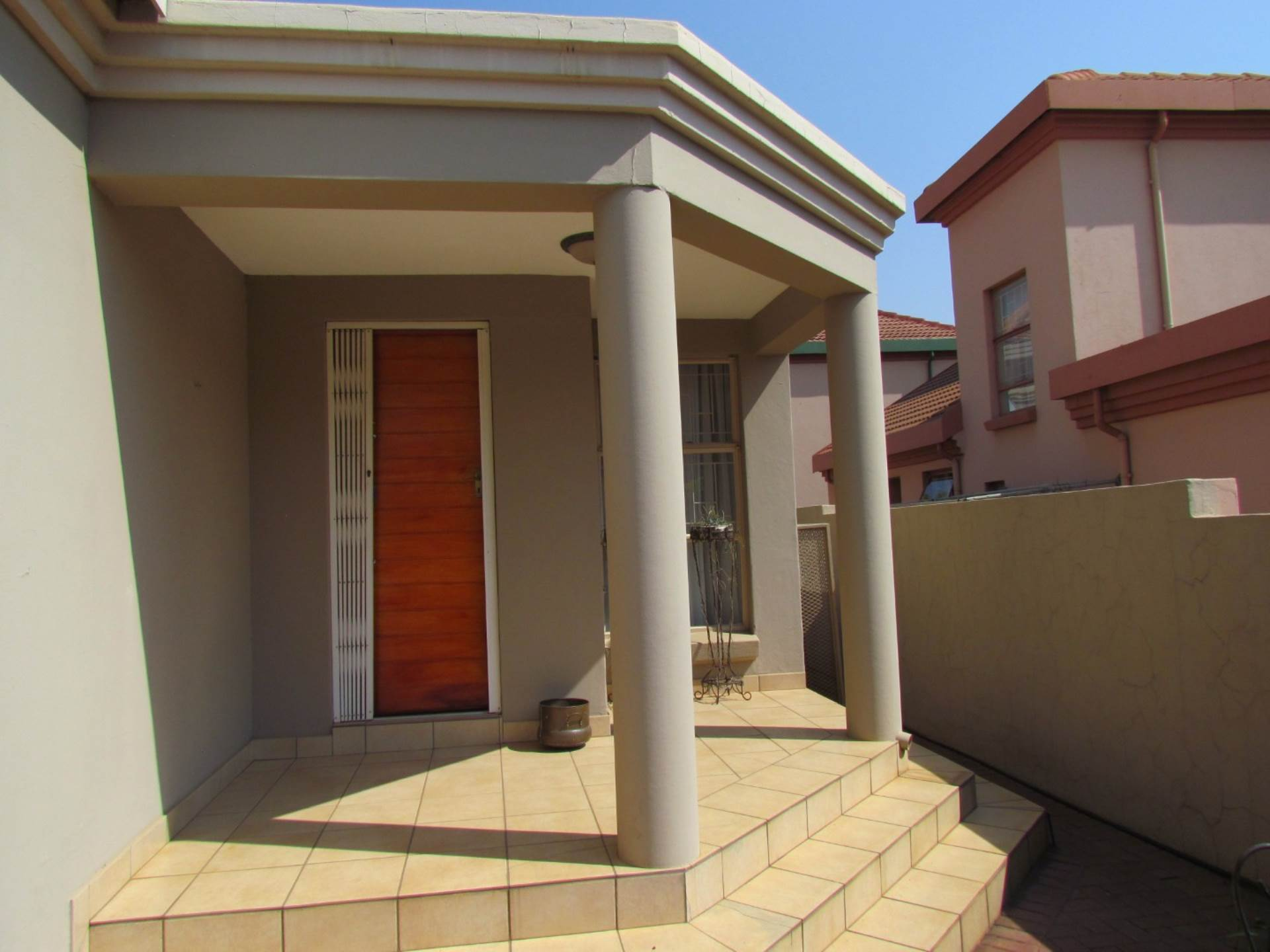 Rietvalleirand And Ext property for sale. Ref No: 13534328. Picture no 32