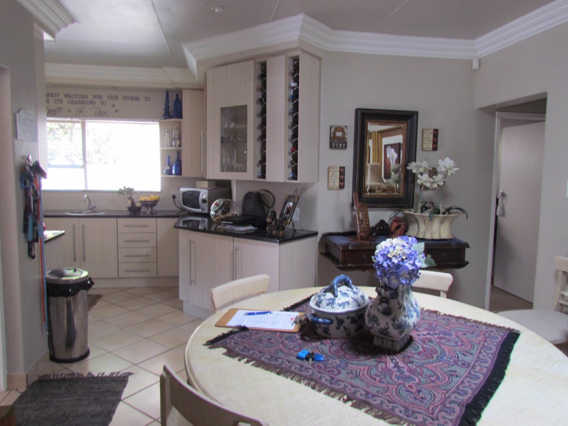 Rietvalleirand And Ext property for sale. Ref No: 13534328. Picture no 28