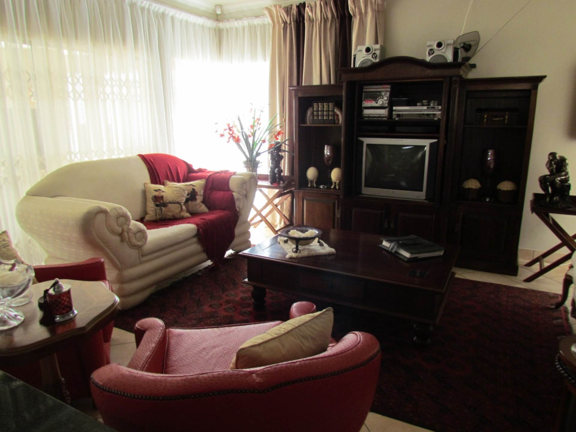 Rietvalleirand And Ext property for sale. Ref No: 13534328. Picture no 25